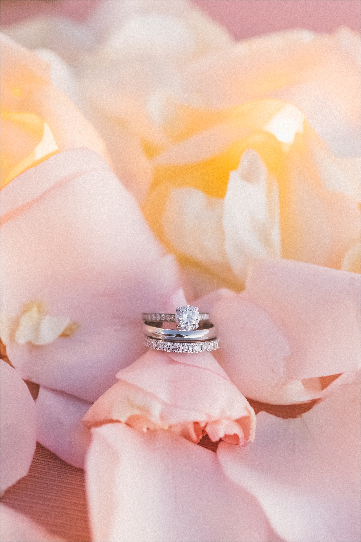 angie-diaz-photography-maui-hawaii-destination-wedding-makena-golf-beach-club_0041.jpg