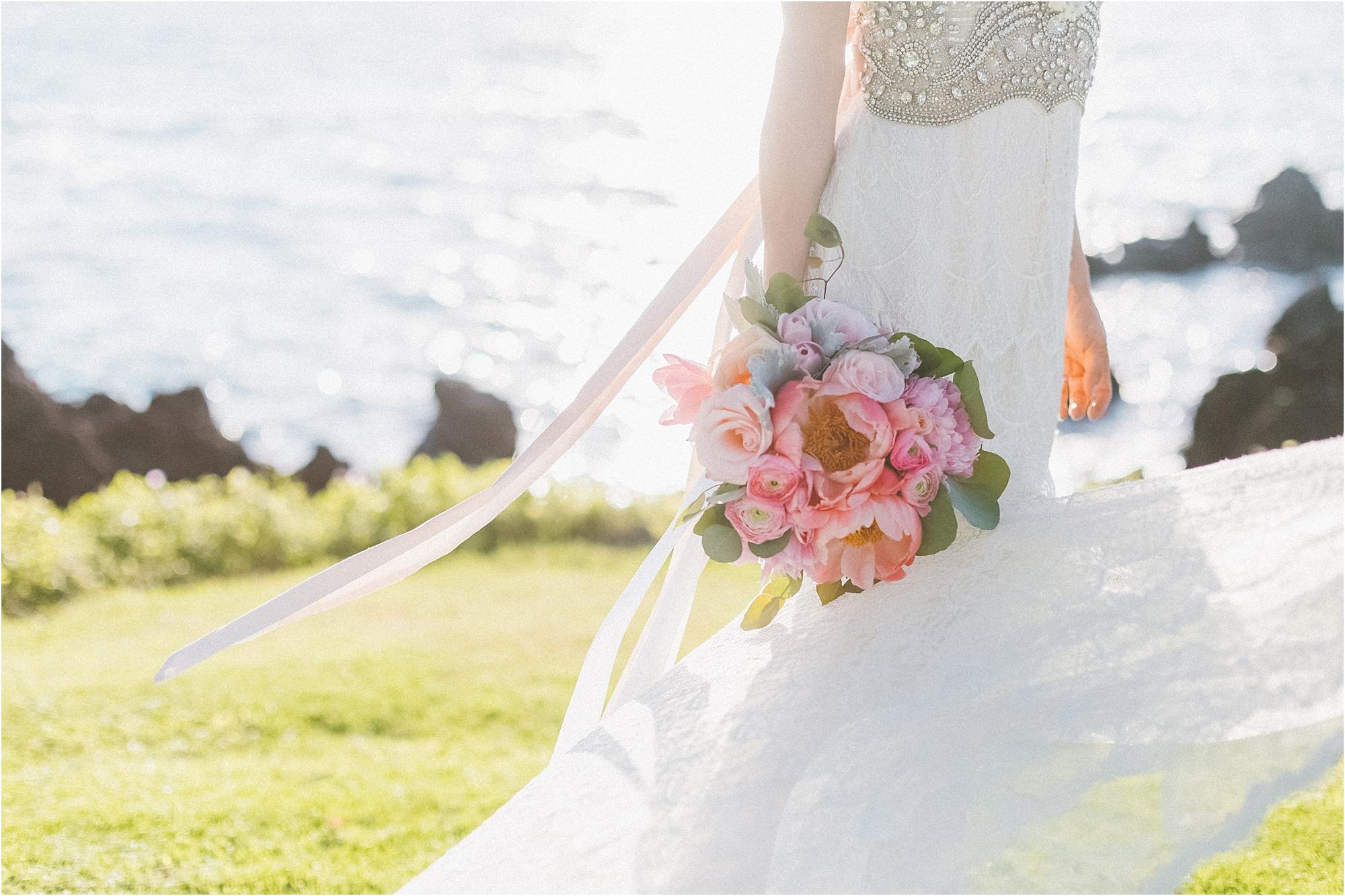 angie-diaz-photography-maui-hawaii-destination-wedding-makena-golf-beach-club_0043.jpg
