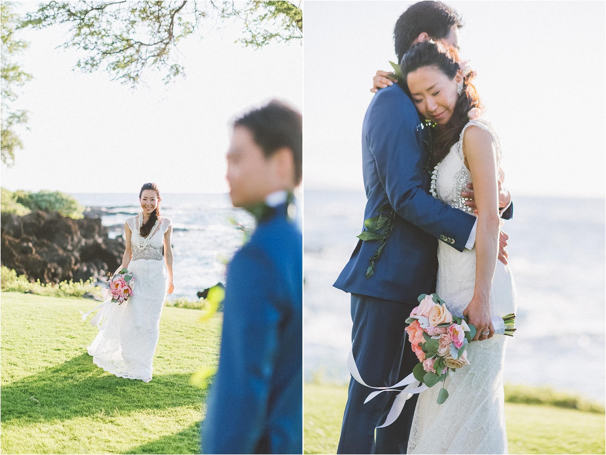 angie-diaz-photography-maui-hawaii-destination-wedding-makena-golf-beach-club_0044.jpg