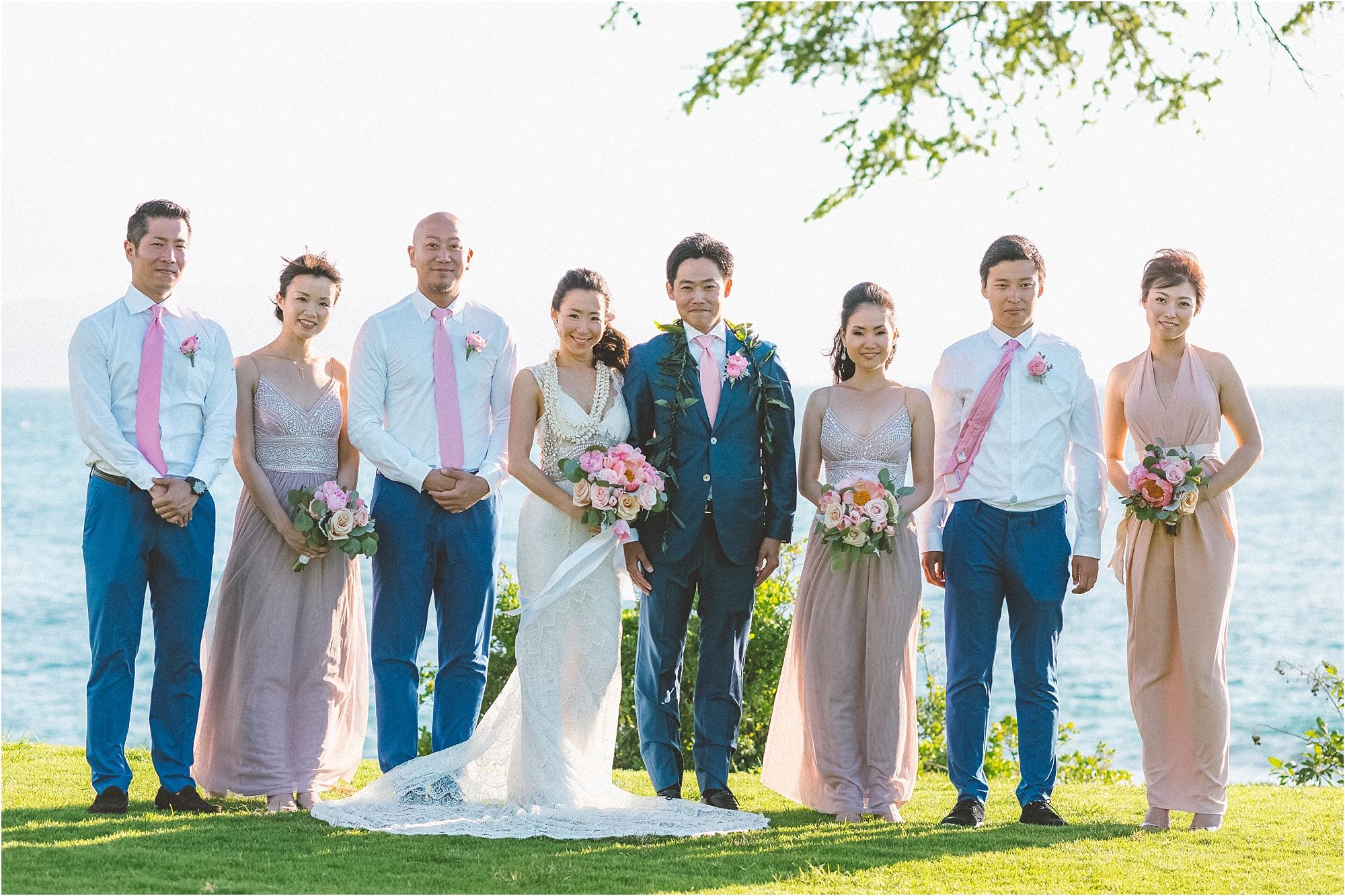 angie-diaz-photography-maui-hawaii-destination-wedding-makena-golf-beach-club_0047.jpg
