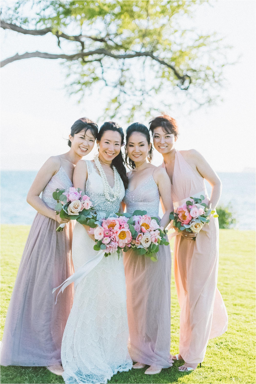 angie-diaz-photography-maui-hawaii-destination-wedding-makena-golf-beach-club_0048.jpg