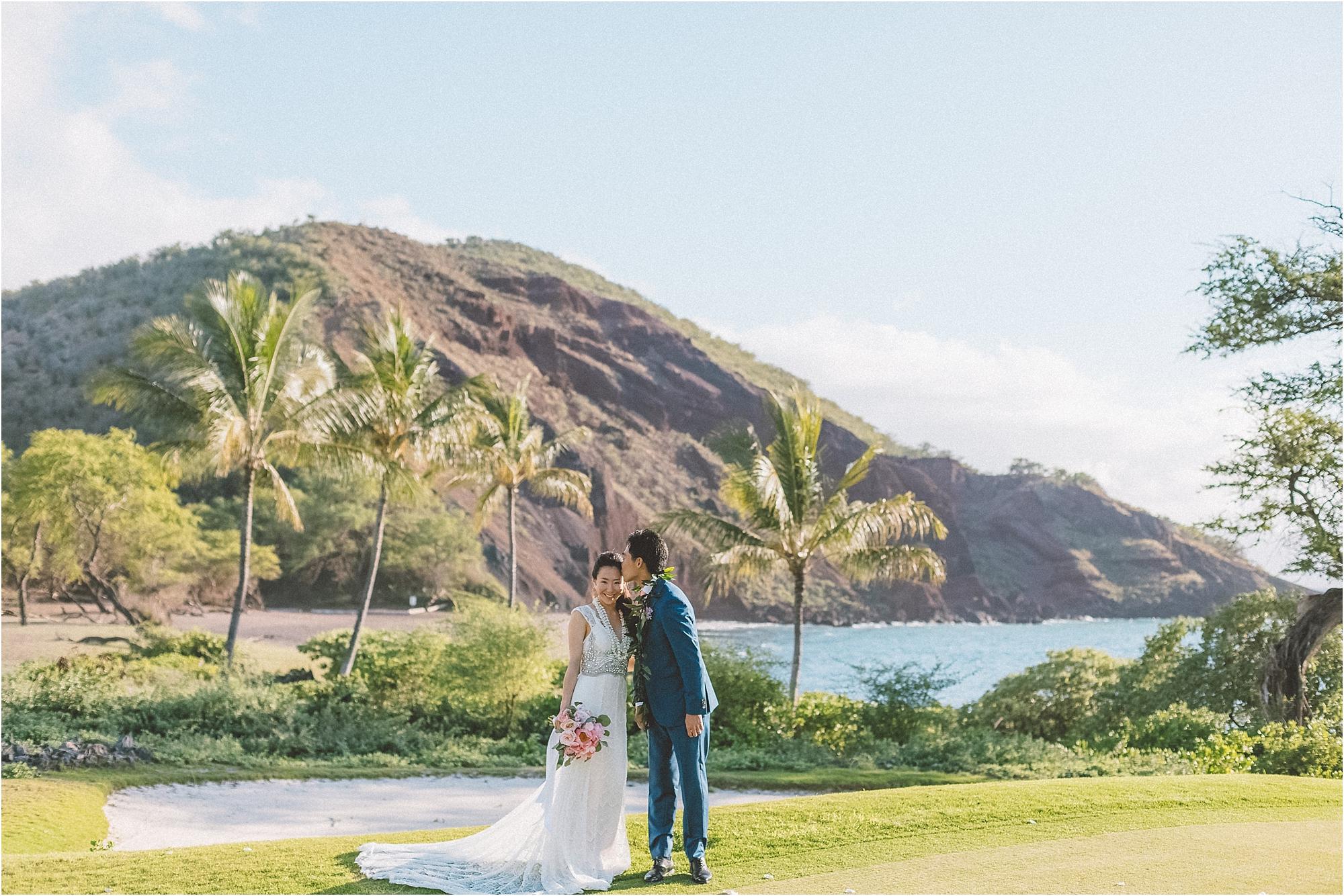 angie-diaz-photography-maui-hawaii-destination-wedding-makena-golf-beach-club_0054.jpg