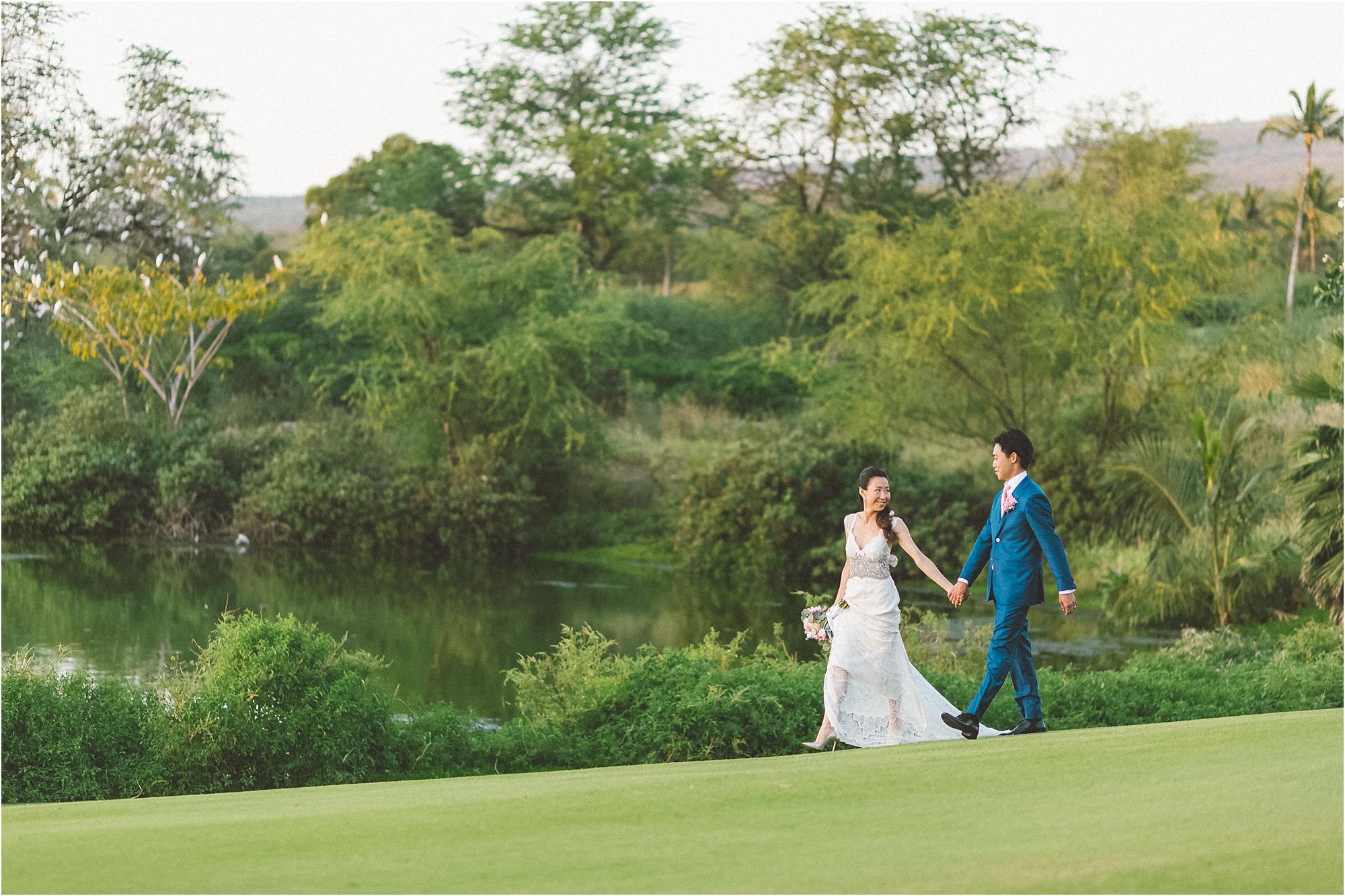 angie-diaz-photography-maui-hawaii-destination-wedding-makena-golf-beach-club_0064.jpg