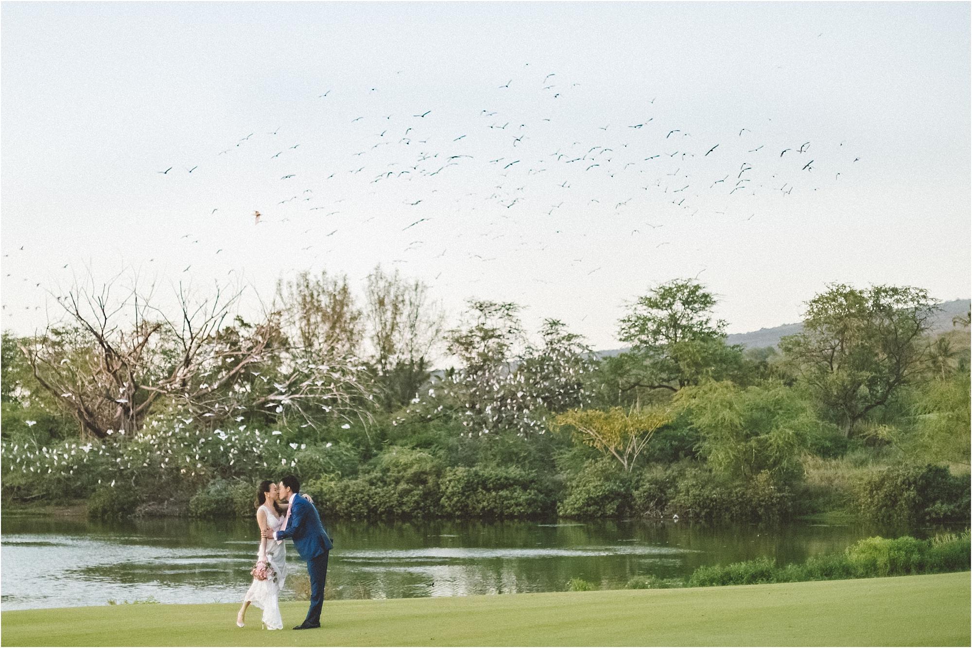 angie-diaz-photography-maui-hawaii-destination-wedding-makena-golf-beach-club_0067.jpg