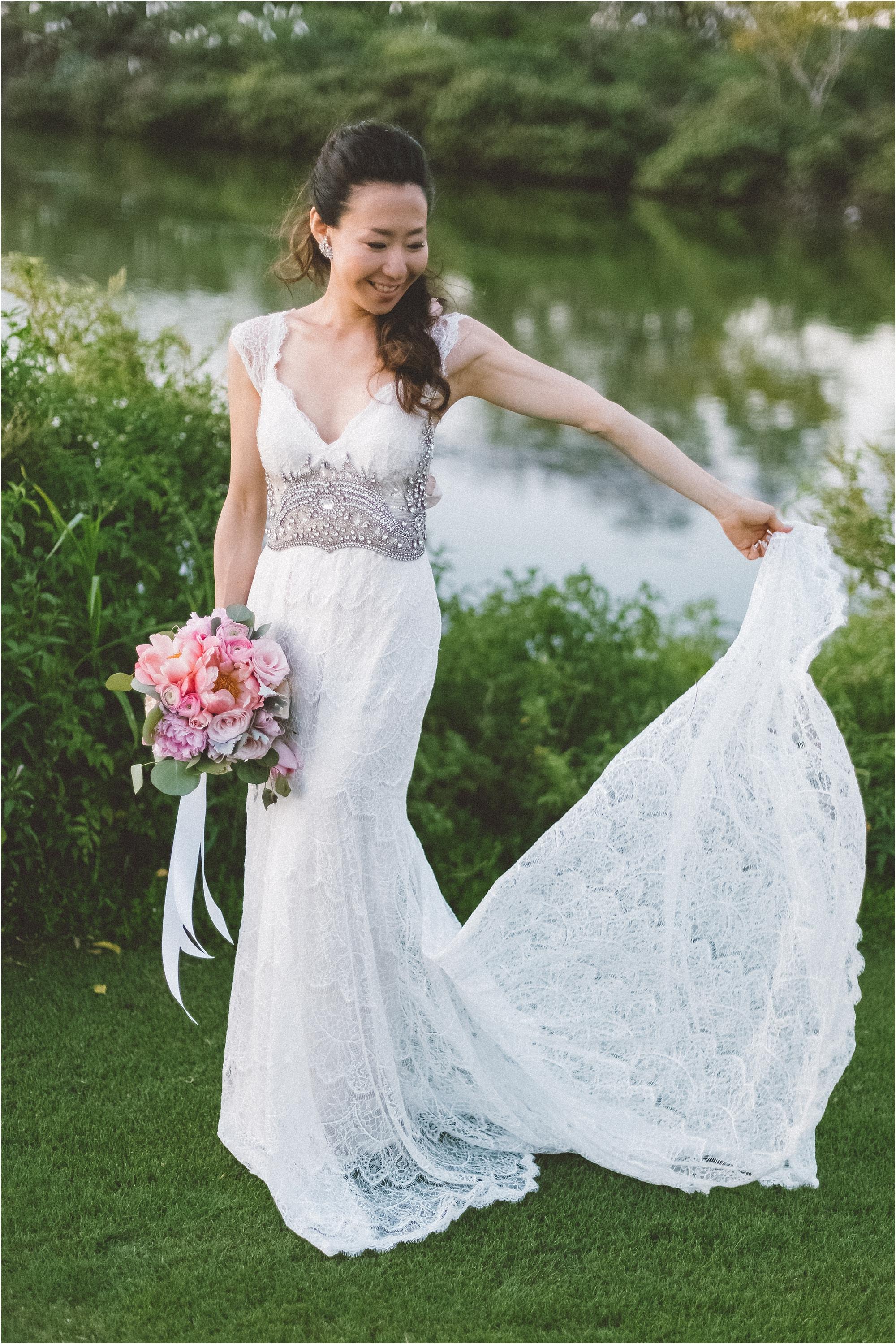 angie-diaz-photography-maui-hawaii-destination-wedding-makena-golf-beach-club_0066.jpg