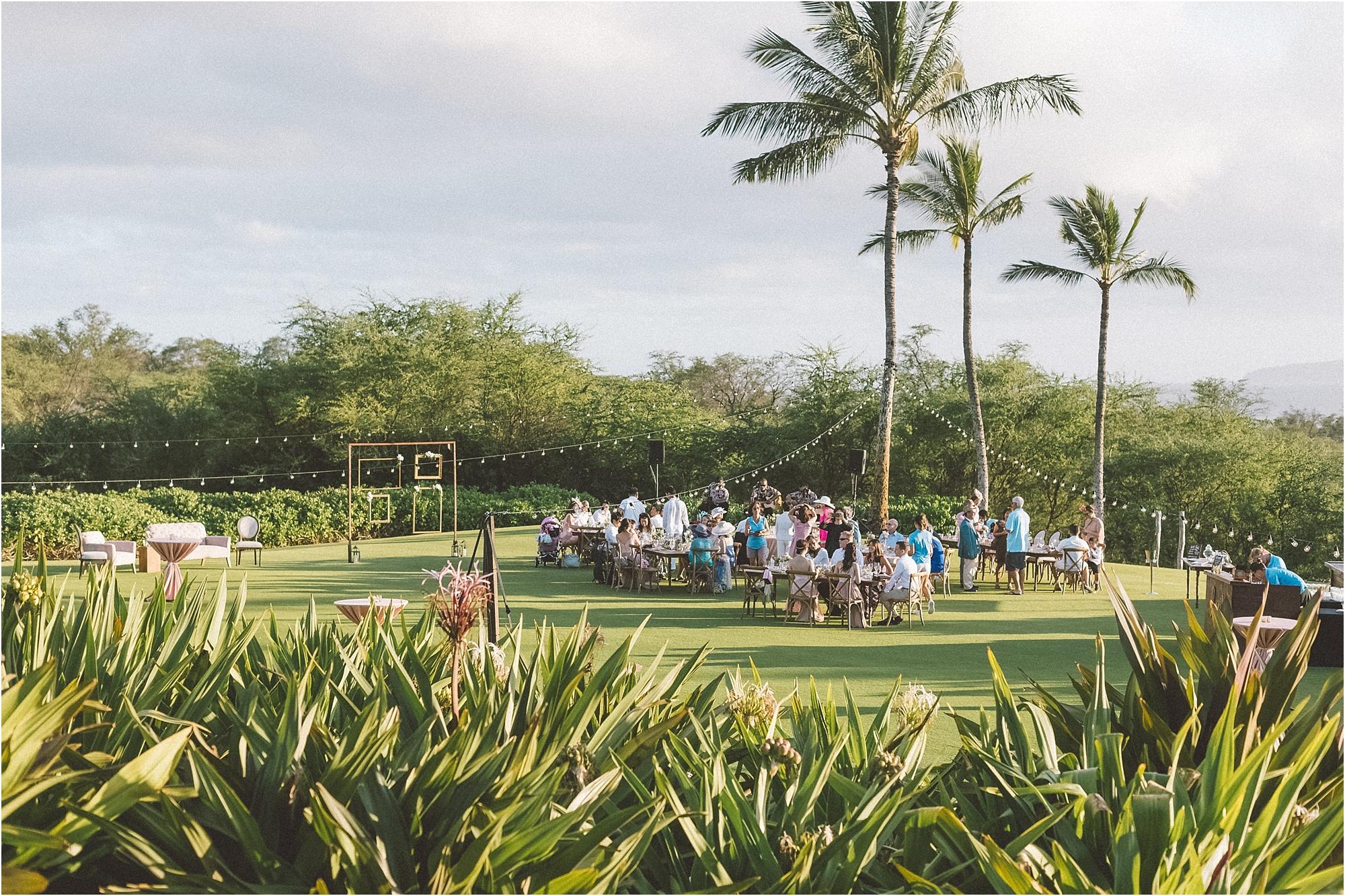 angie-diaz-photography-maui-hawaii-destination-wedding-makena-golf-beach-club_0070.jpg
