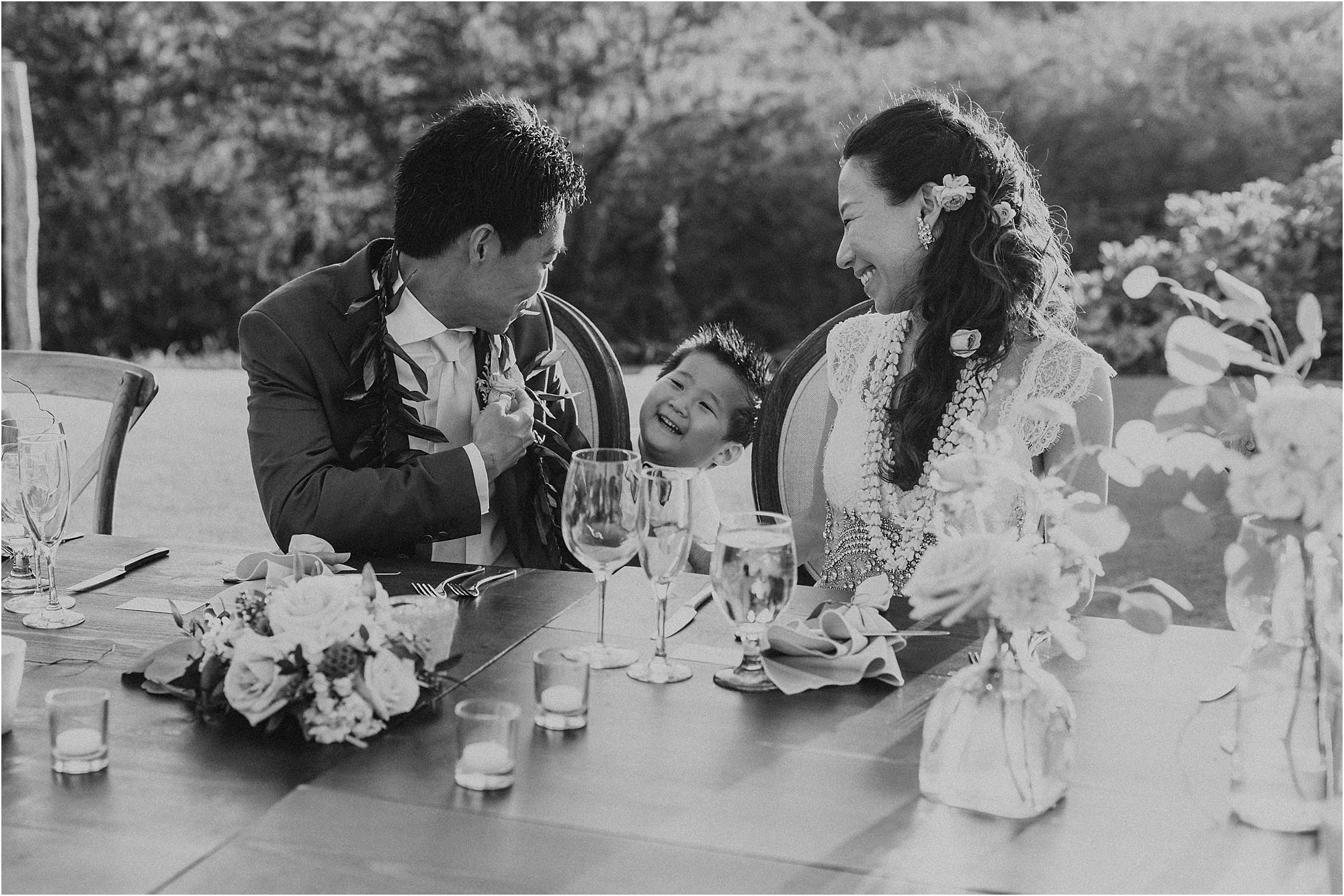 angie-diaz-photography-maui-hawaii-destination-wedding-makena-golf-beach-club_0074.jpg