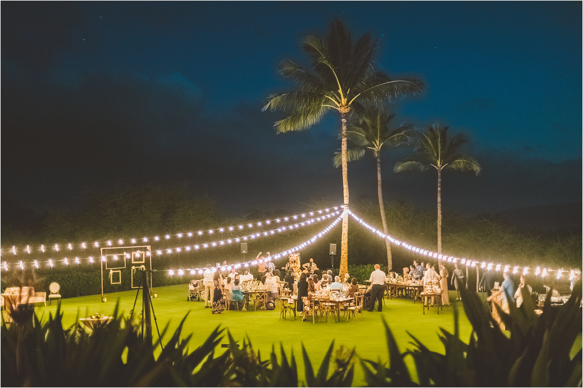 angie-diaz-photography-maui-hawaii-destination-wedding-makena-golf-beach-club_0077.jpg