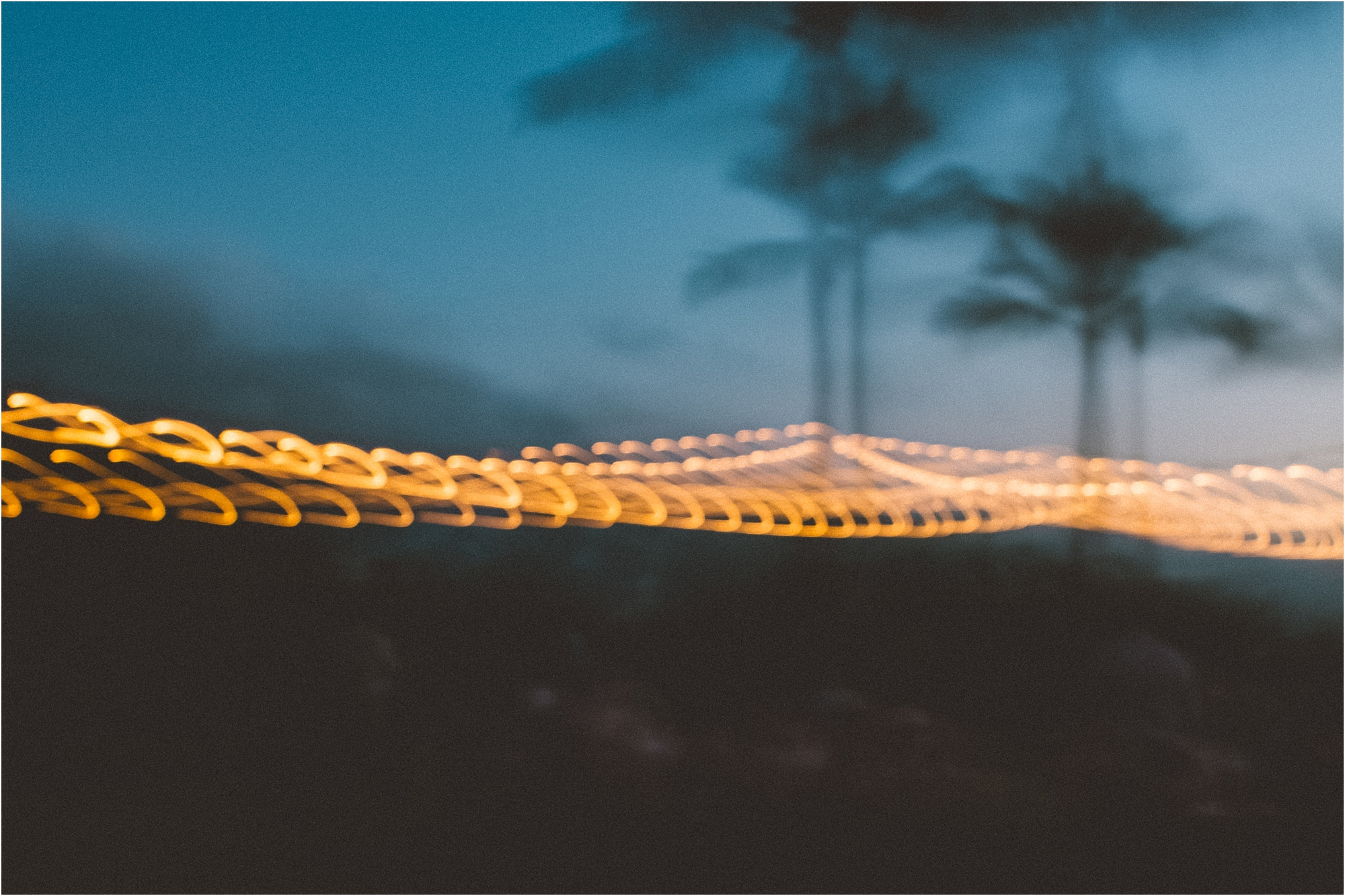 angie-diaz-photography-maui-hawaii-destination-wedding-makena-golf-beach-club_0081.jpg