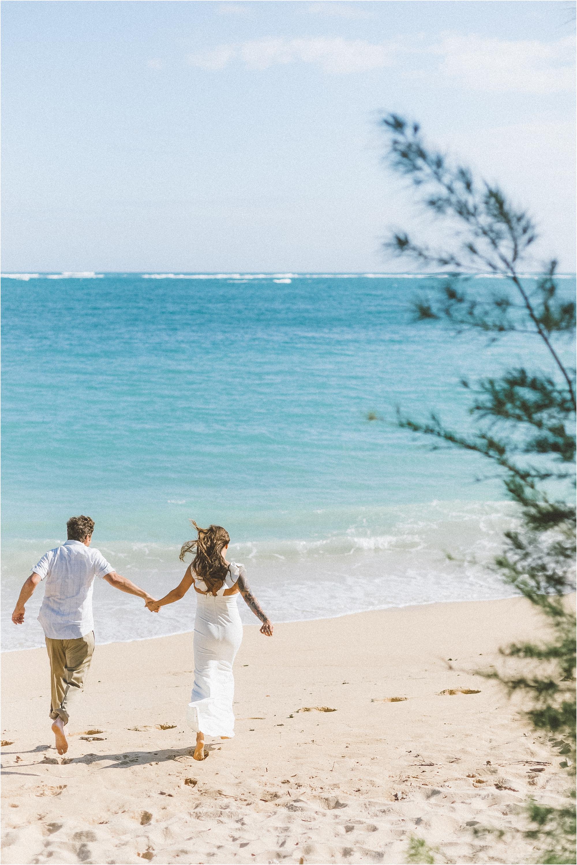 angie-diaz-photography-maui-honeymoon-photographer_0006.jpg