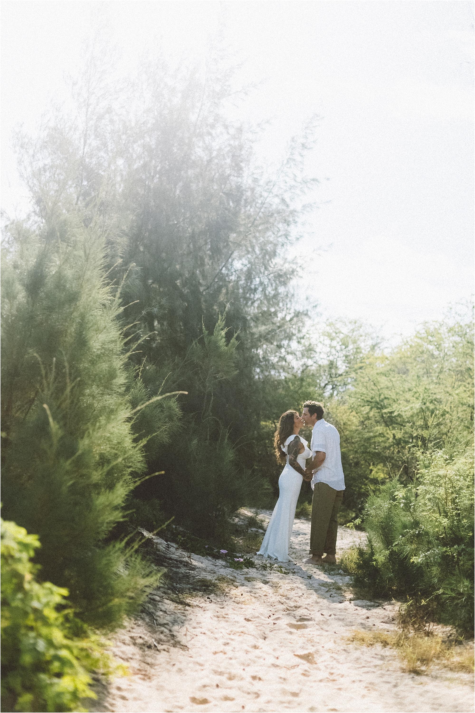 angie-diaz-photography-maui-honeymoon-photographer_0005.jpg