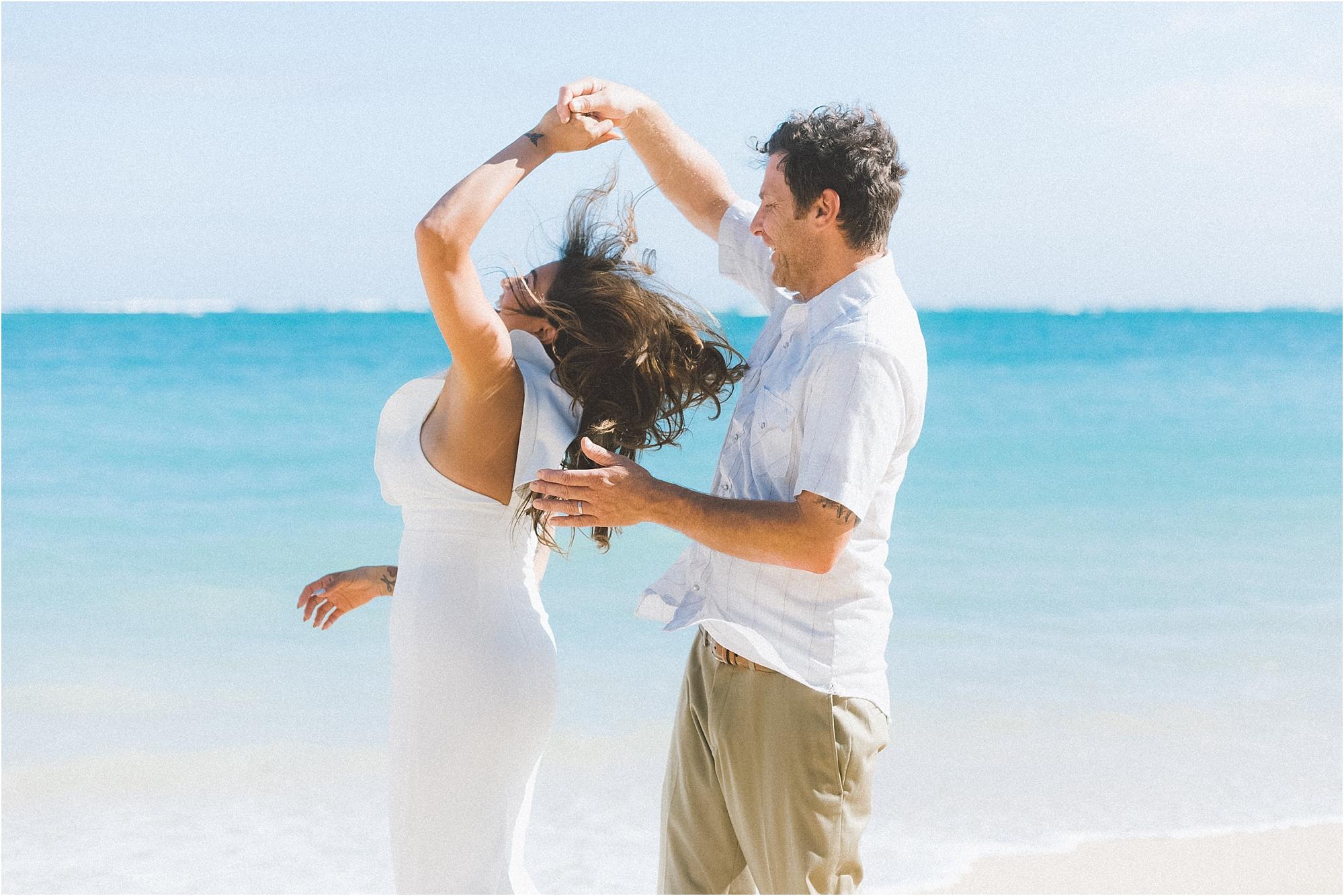 angie-diaz-photography-maui-honeymoon-photographer_0010.jpg