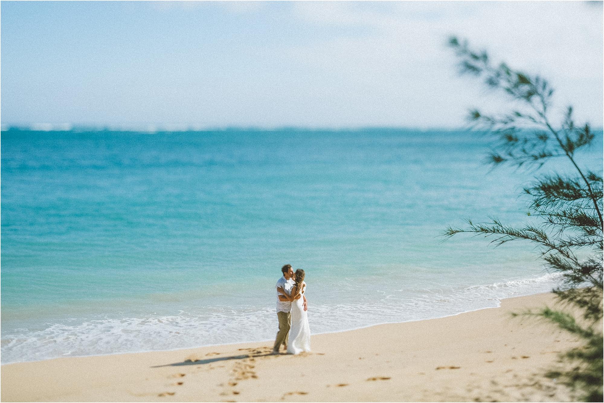 angie-diaz-photography-maui-honeymoon-photographer_0009.jpg