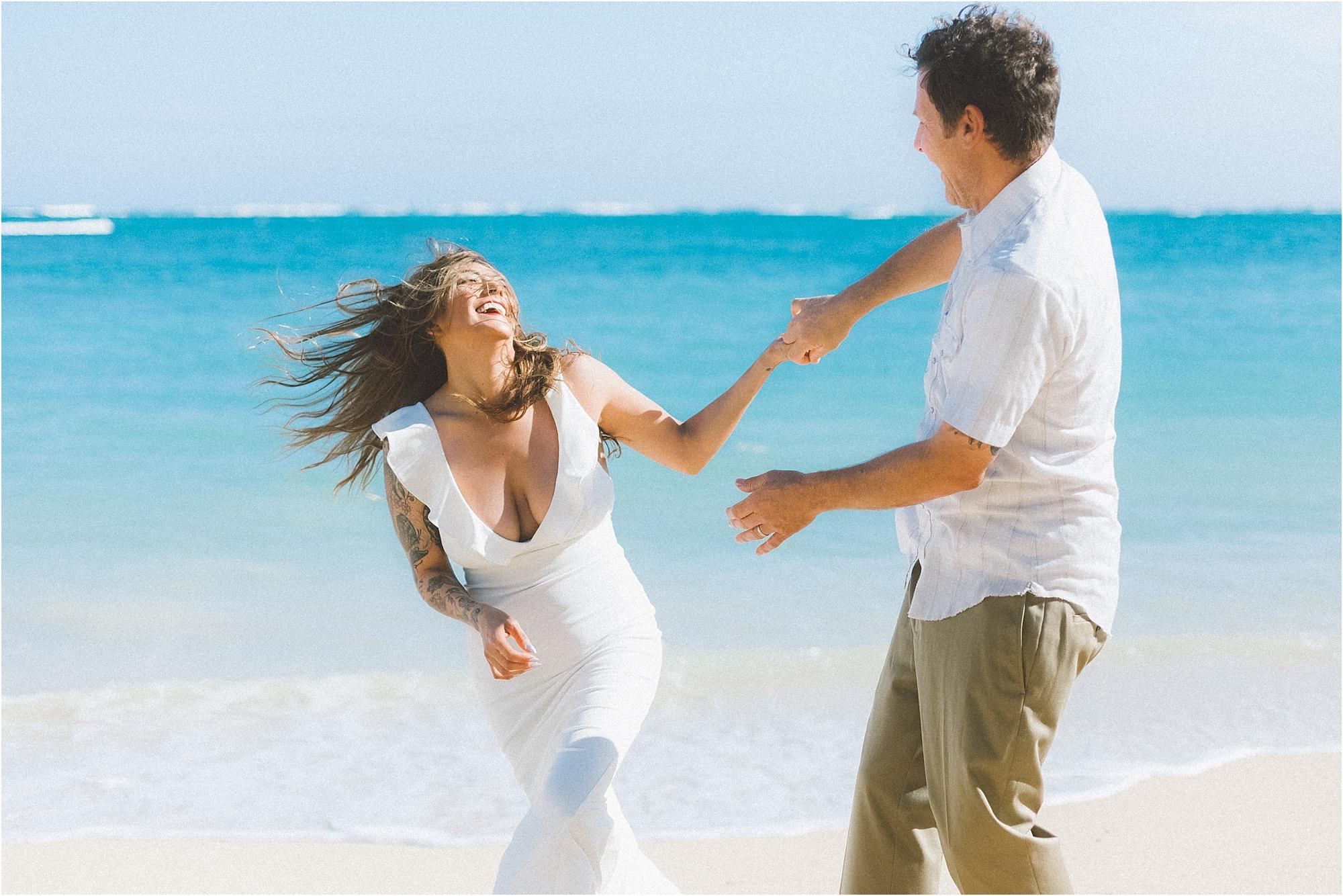 angie-diaz-photography-maui-honeymoon-photographer_0012.jpg
