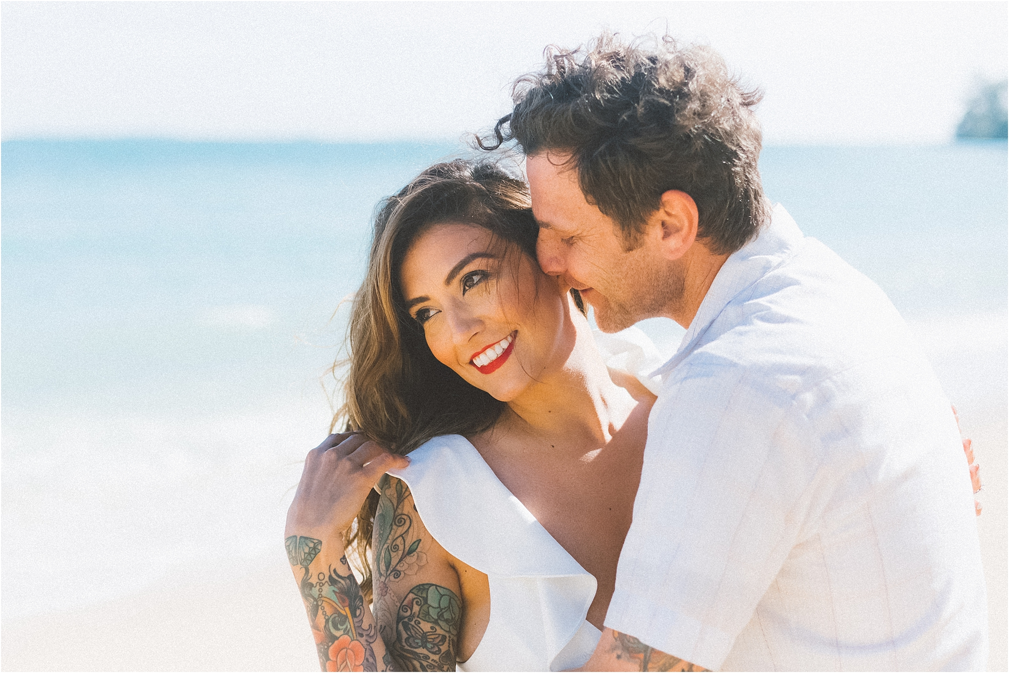 angie-diaz-photography-maui-honeymoon-photographer_0014.jpg