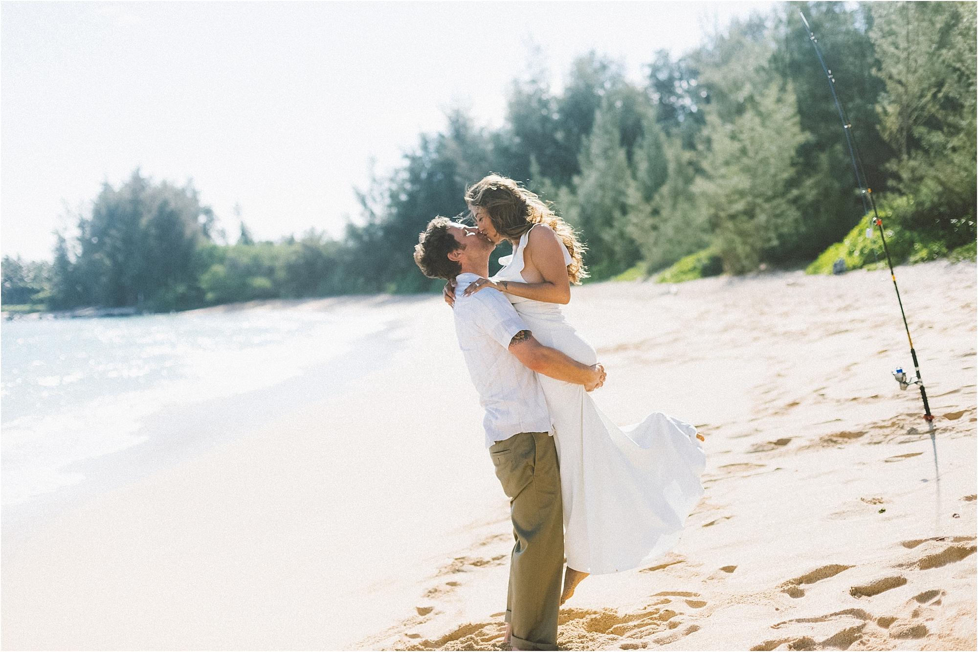 angie-diaz-photography-maui-honeymoon-photographer_0015.jpg