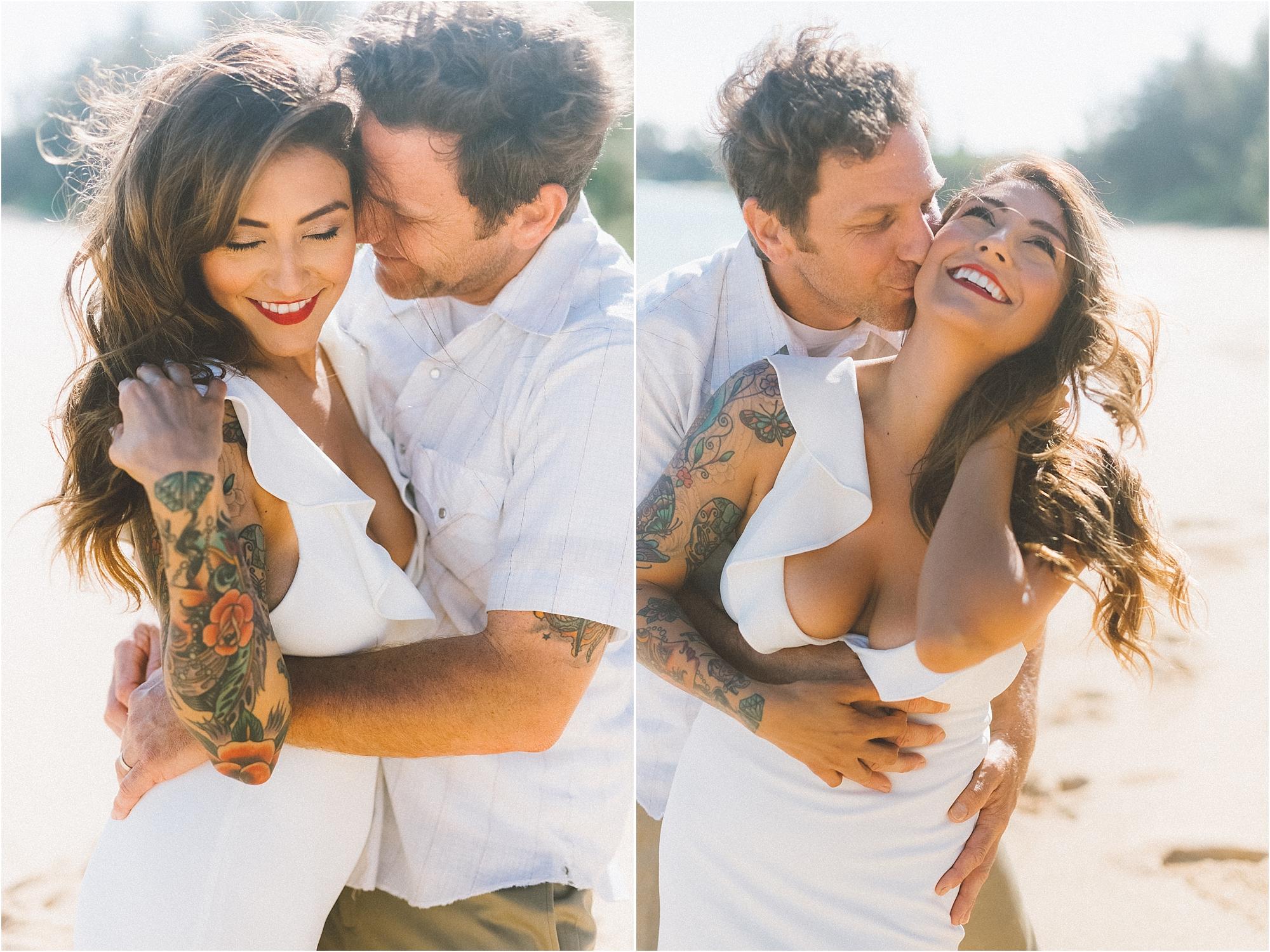 angie-diaz-photography-maui-honeymoon-photographer_0016.jpg