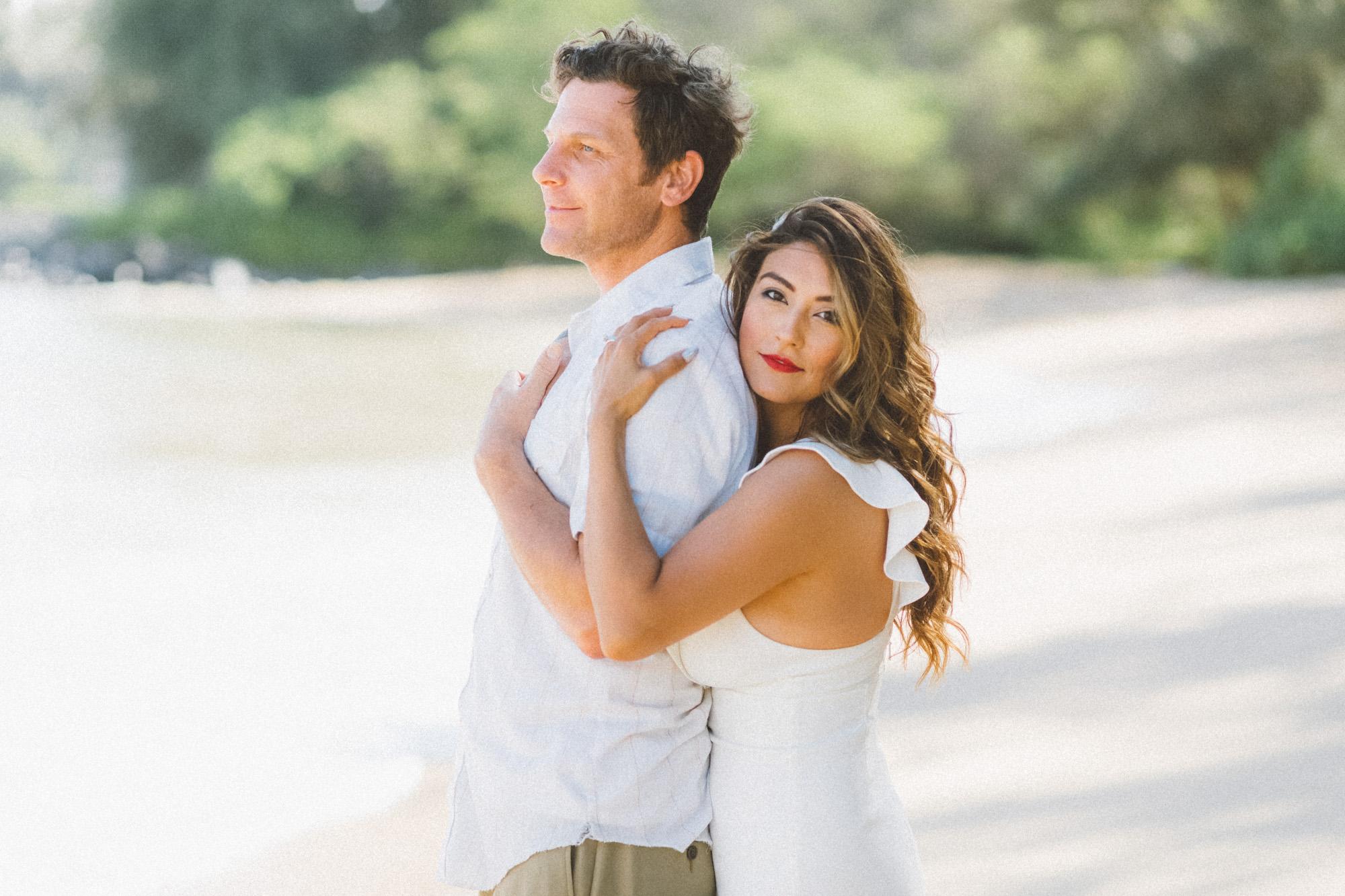 Maui honeymoon photographer_26.jpg