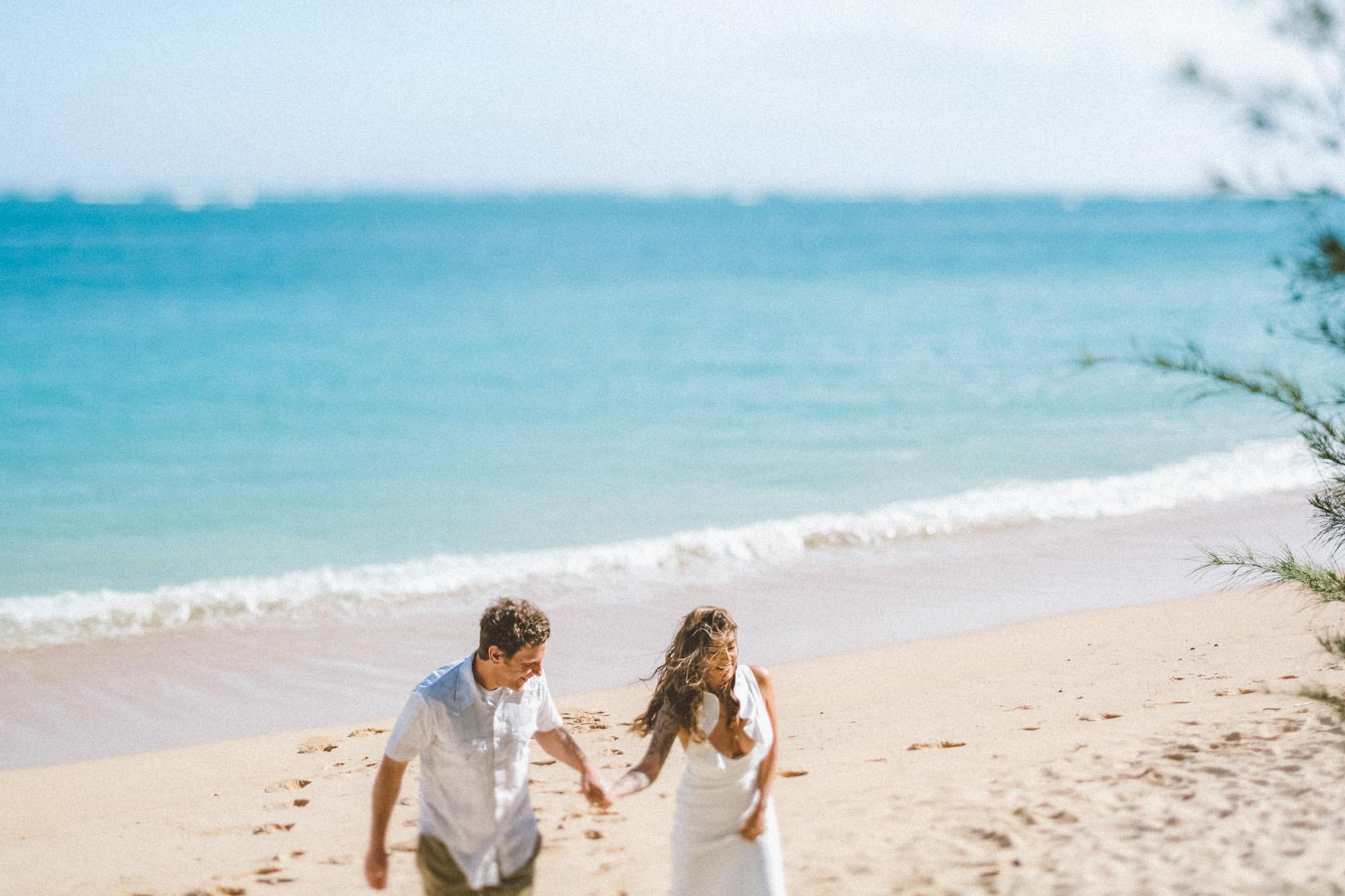 Maui honeymoon photographer_5.jpg