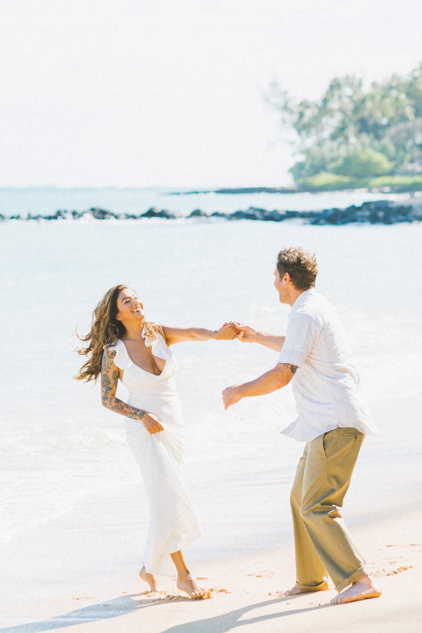 Maui honeymoon photographer_22.jpg