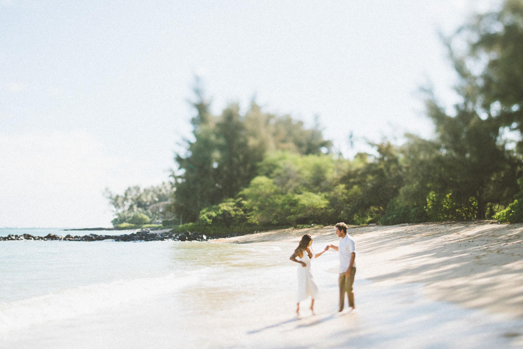 Maui honeymoon photographer_21.jpg