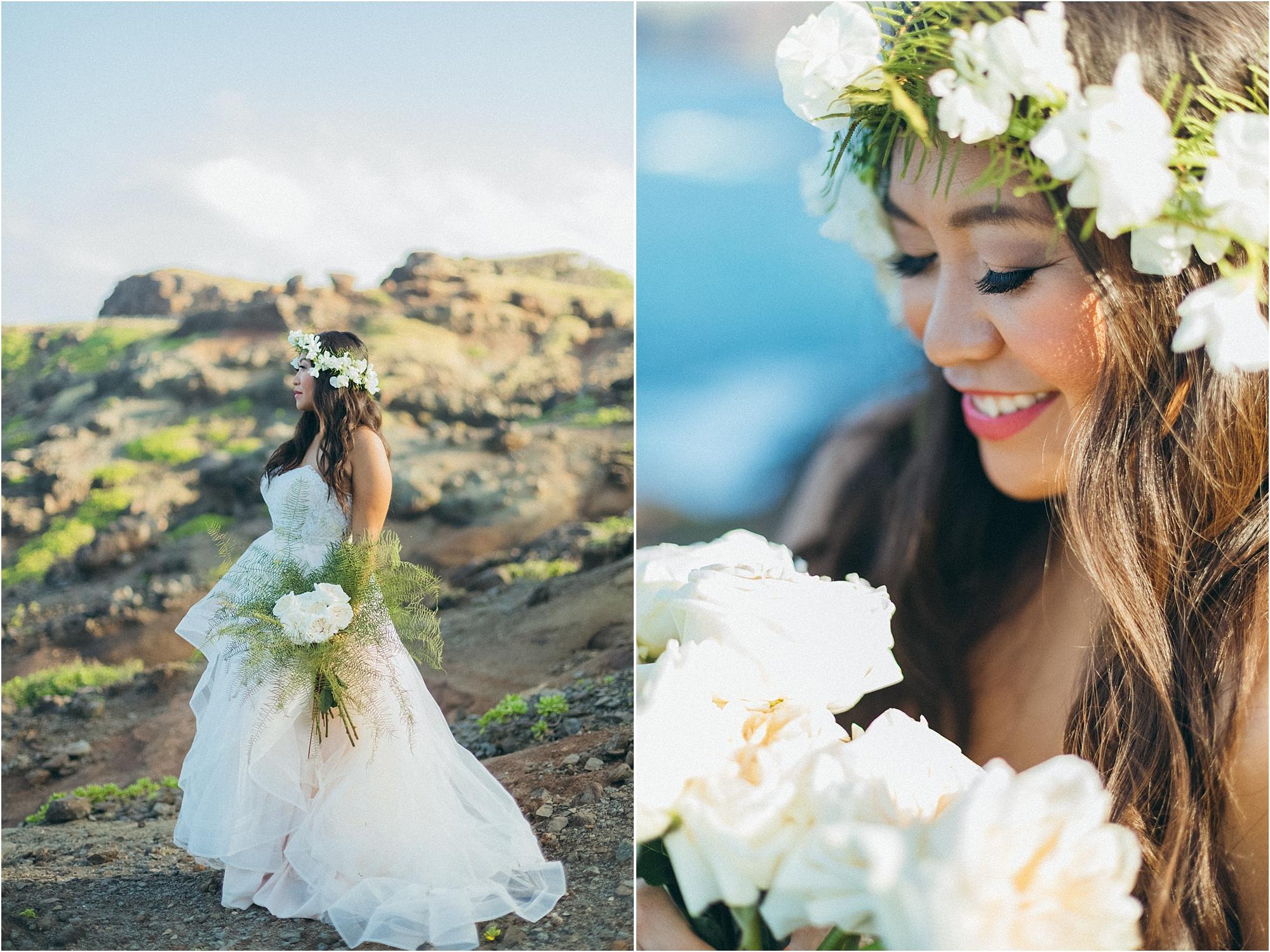 angie-diaz-photography-maui-wedding-nakalele-blowhole_0004.jpg