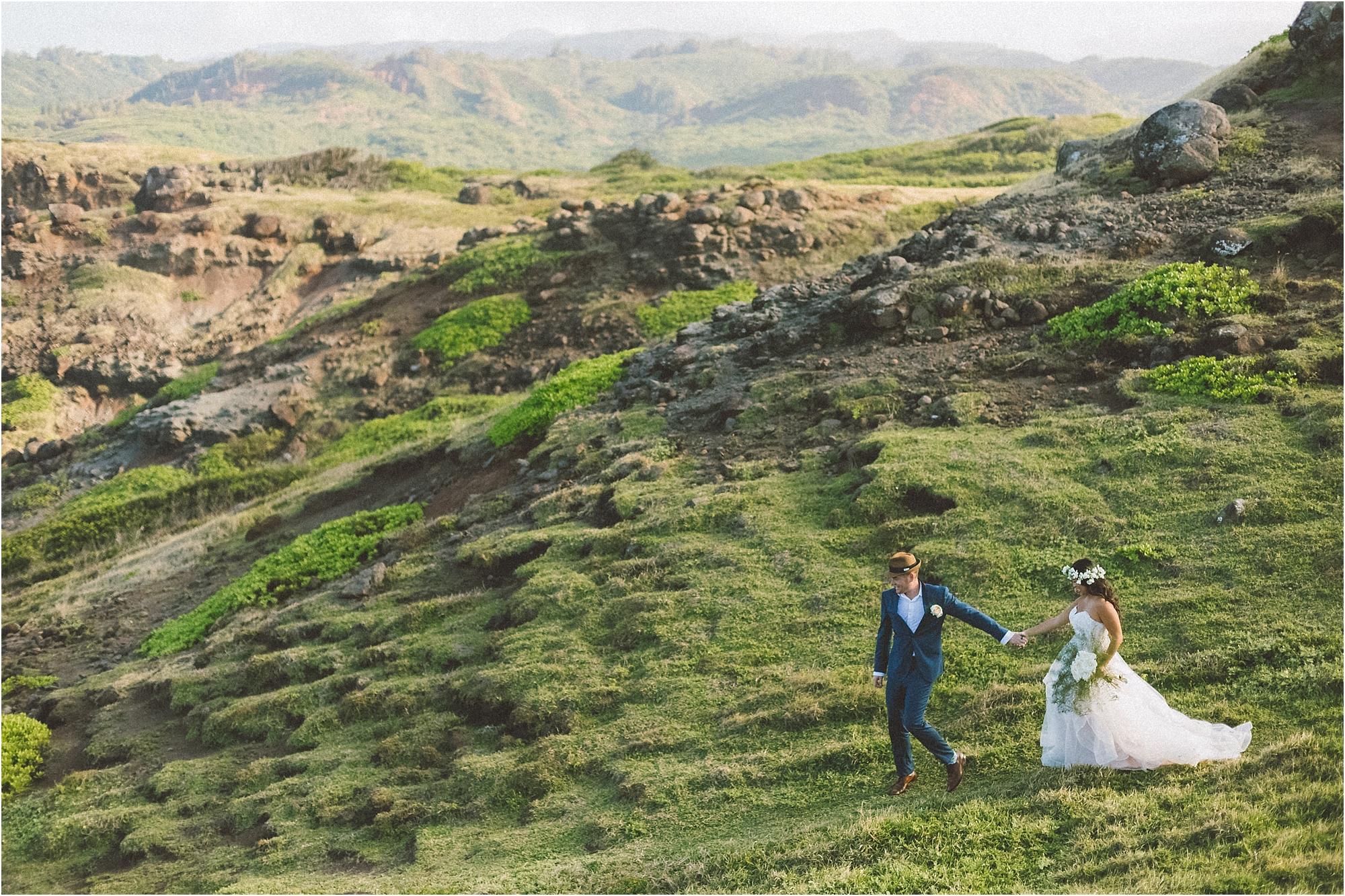 angie-diaz-photography-maui-wedding-nakalele-blowhole_0009.jpg
