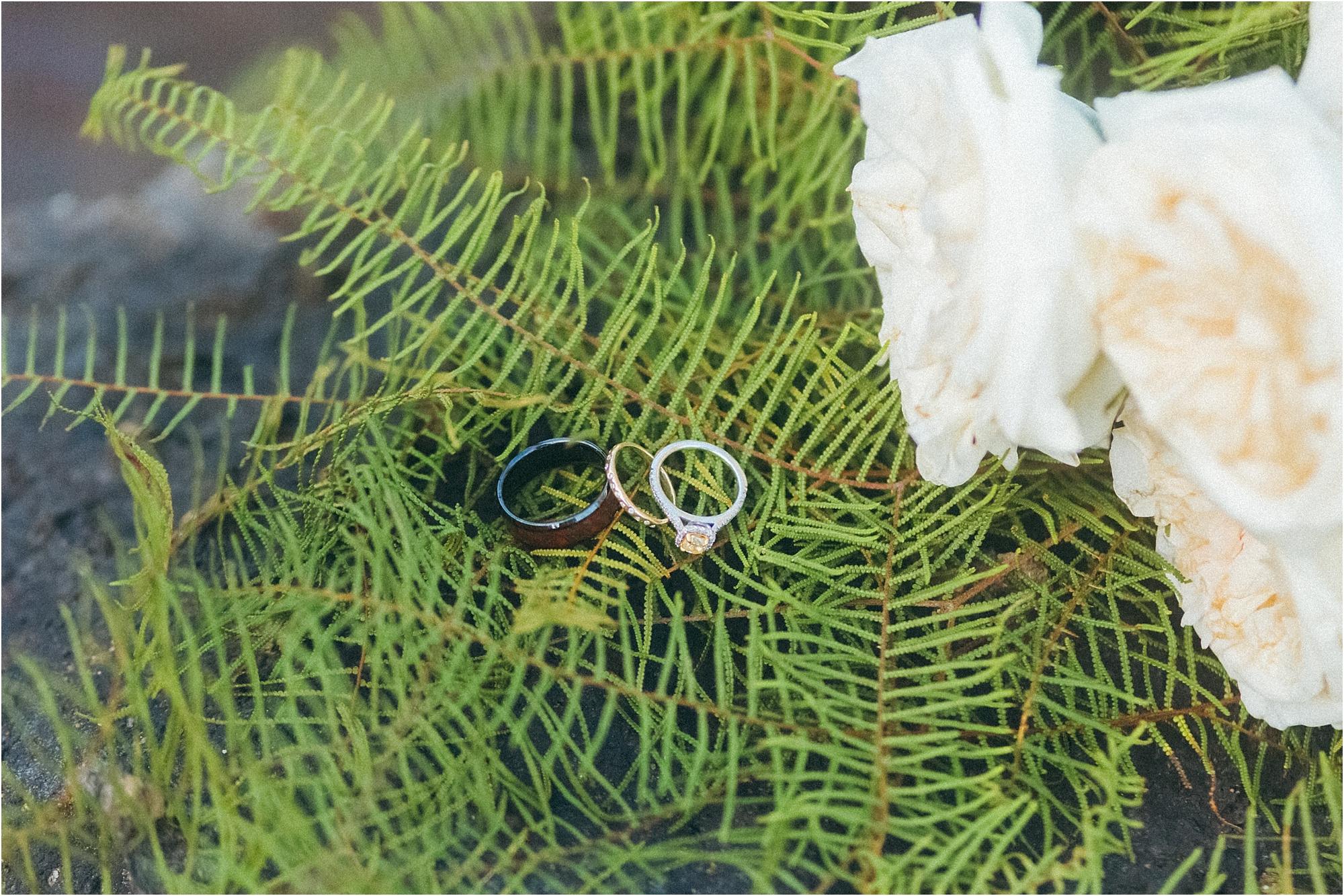 angie-diaz-photography-maui-wedding-nakalele-blowhole_0011.jpg