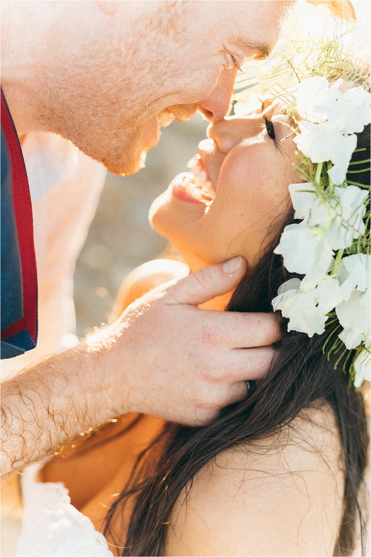 angie-diaz-photography-maui-wedding-nakalele-blowhole_0012.jpg