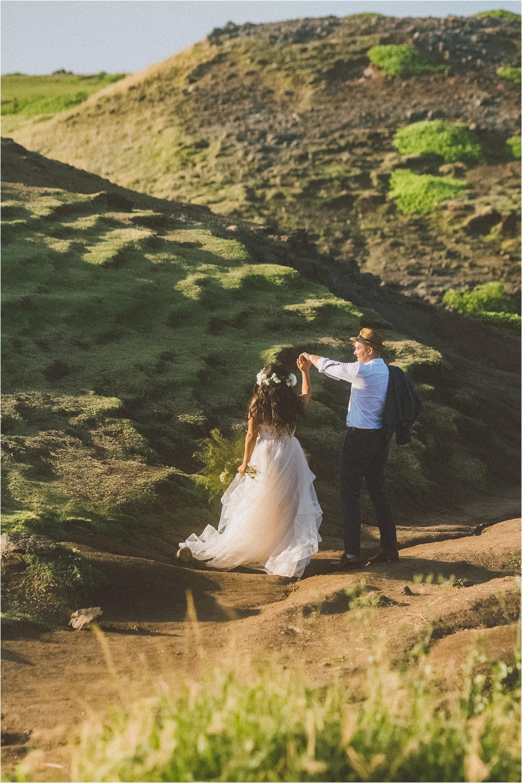 angie-diaz-photography-maui-wedding-nakalele-blowhole_0013.jpg