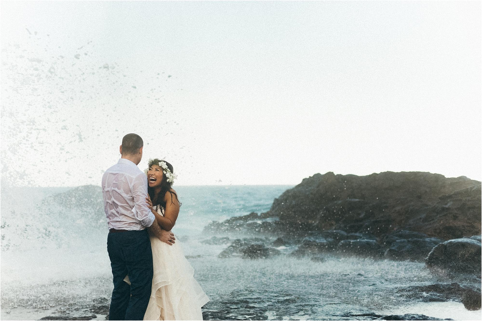 angie-diaz-photography-maui-wedding-nakalele-blowhole_0024.jpg