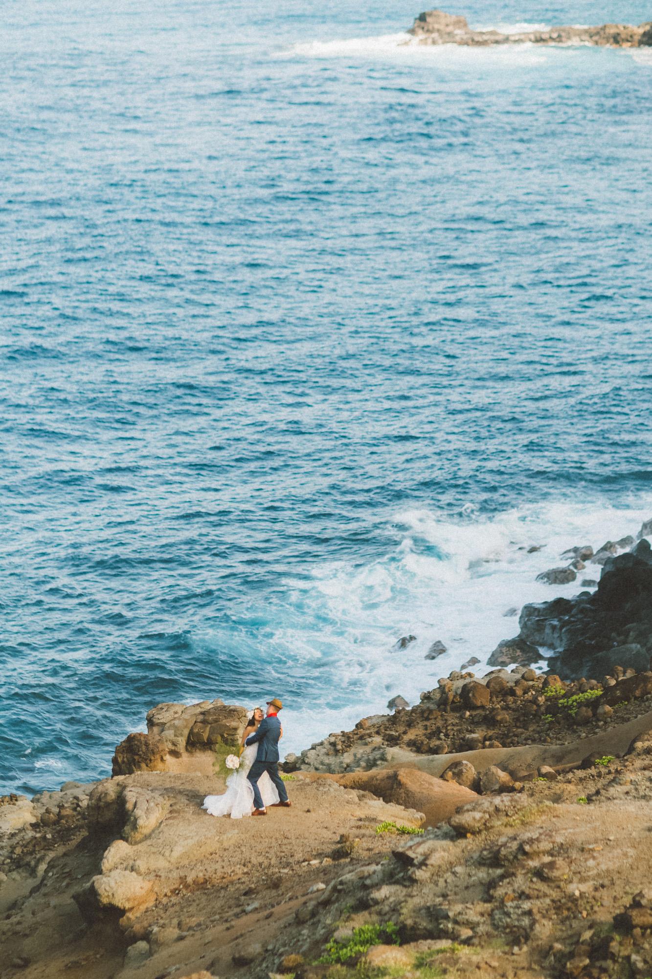 Maui honeymoon photographer_3.jpg