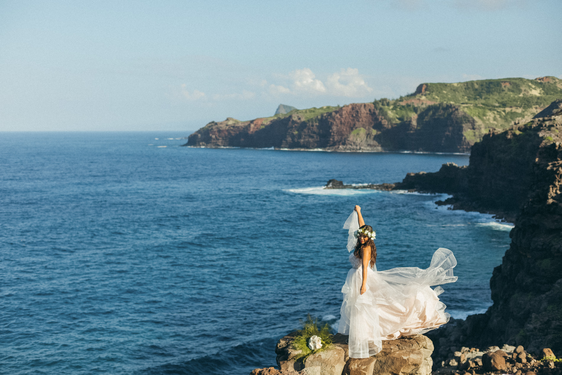 Maui honeymoon photographer_16.jpg
