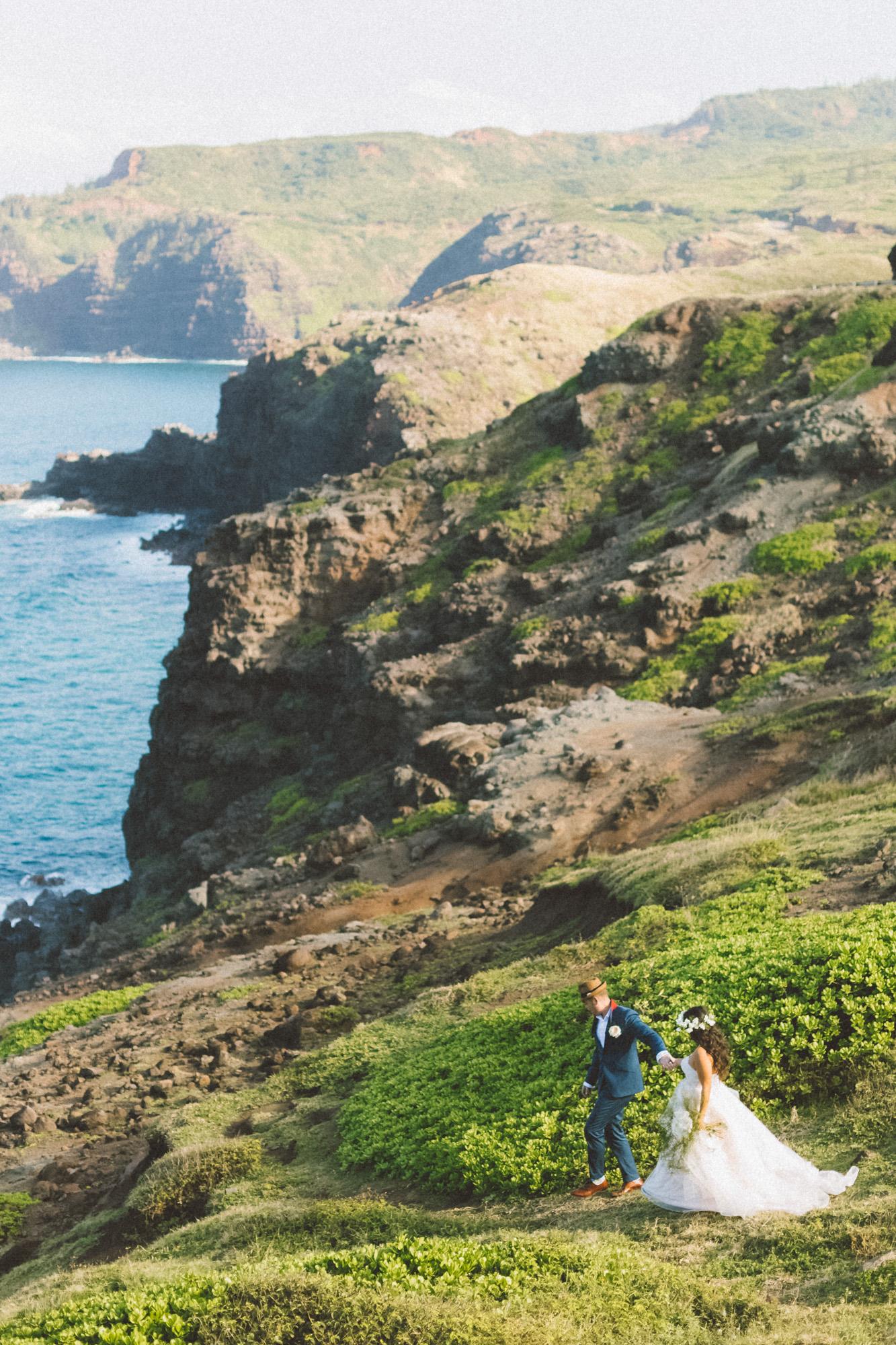 Maui honeymoon photographer.jpg