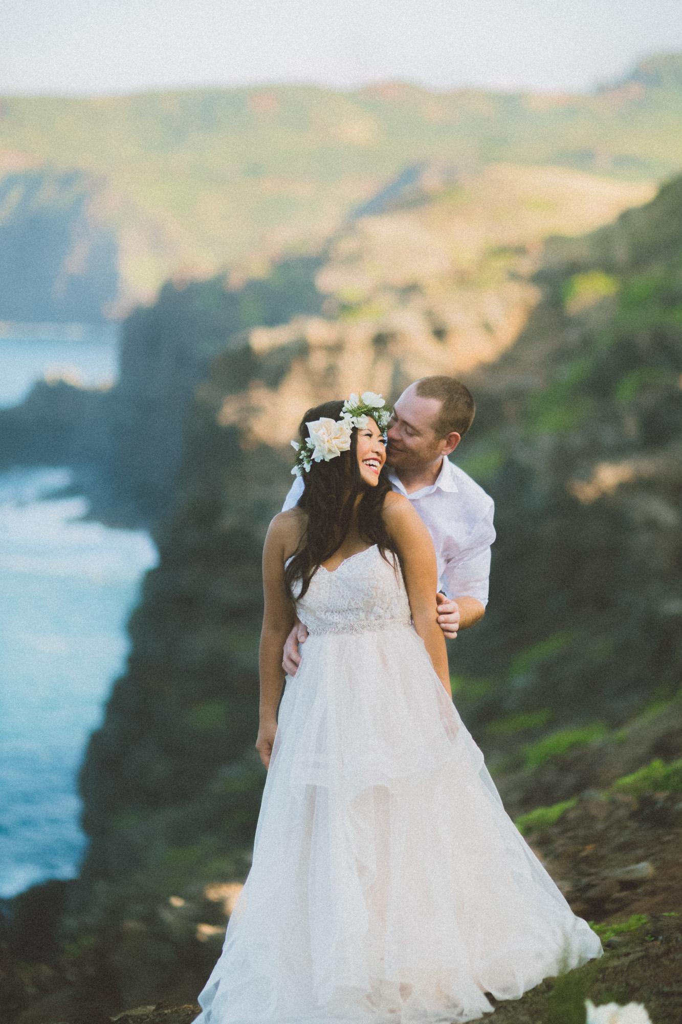 Maui honeymoon photographer_33.jpg