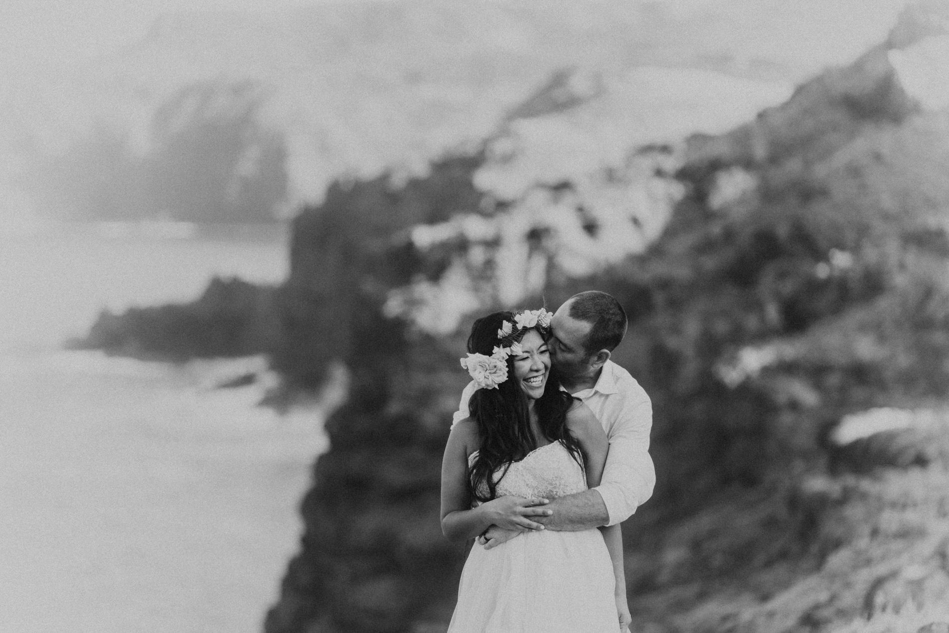 Maui honeymoon photographer_34.jpg