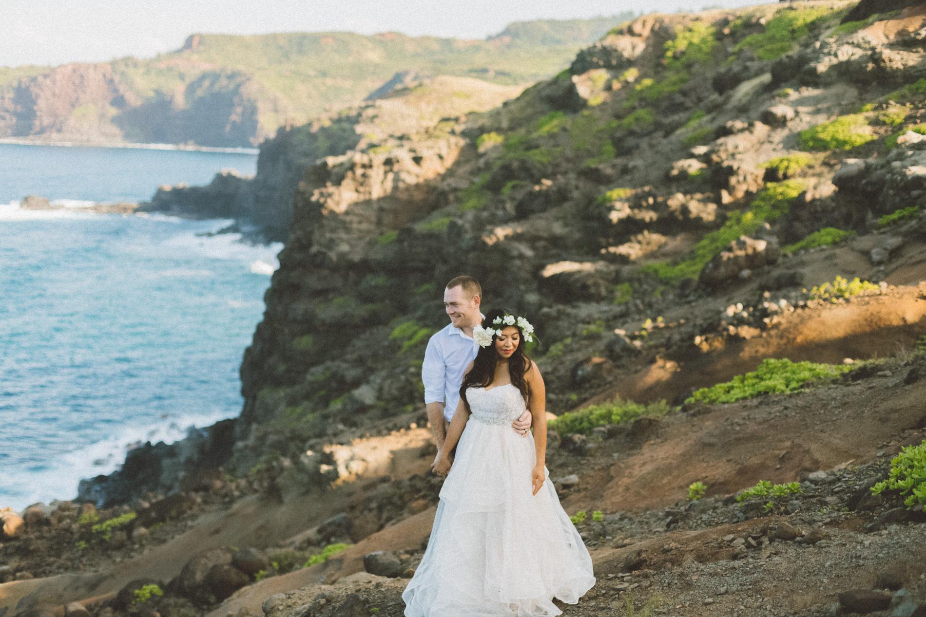 Maui honeymoon photographer_31.jpg