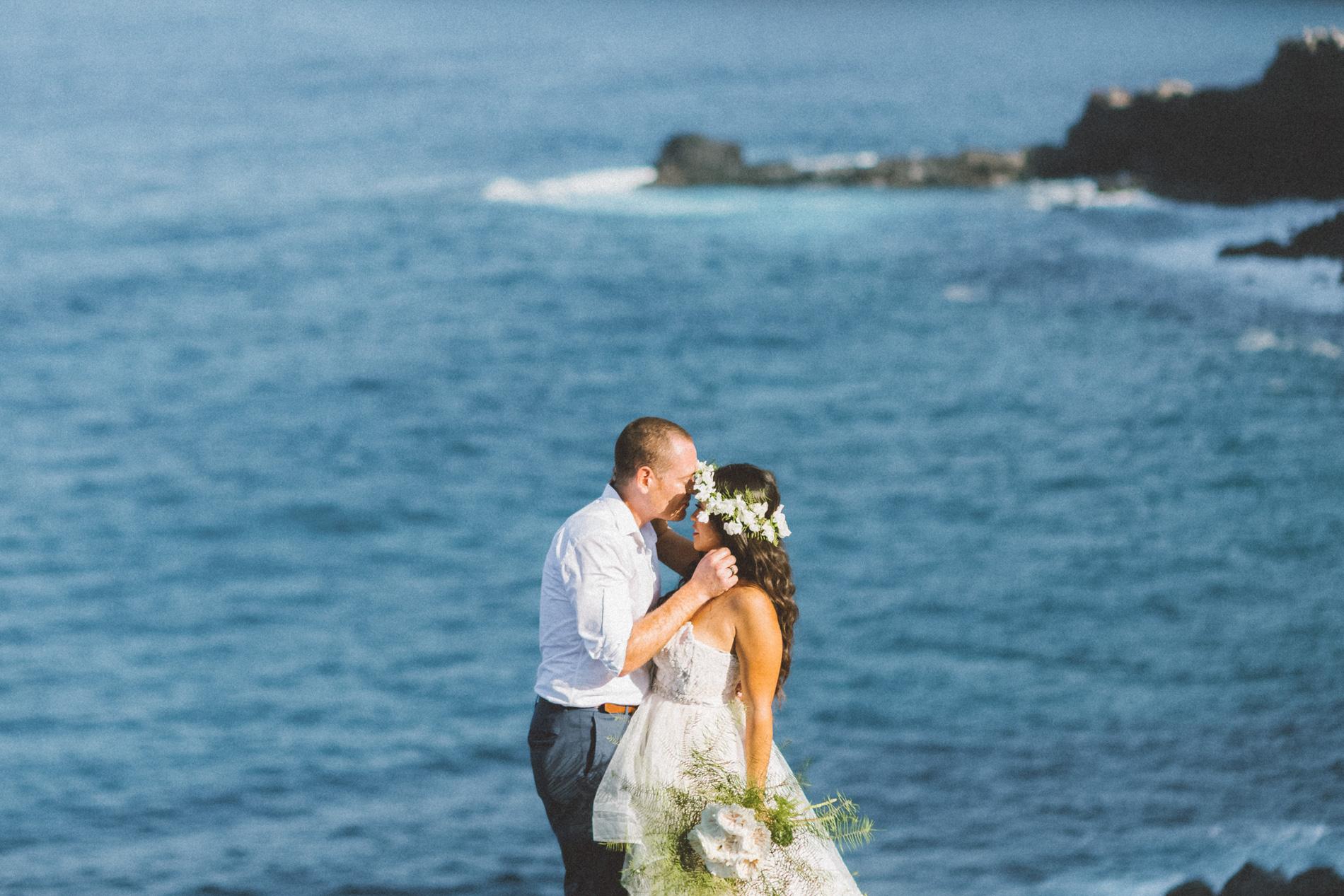 Maui honeymoon photographer_9.jpg