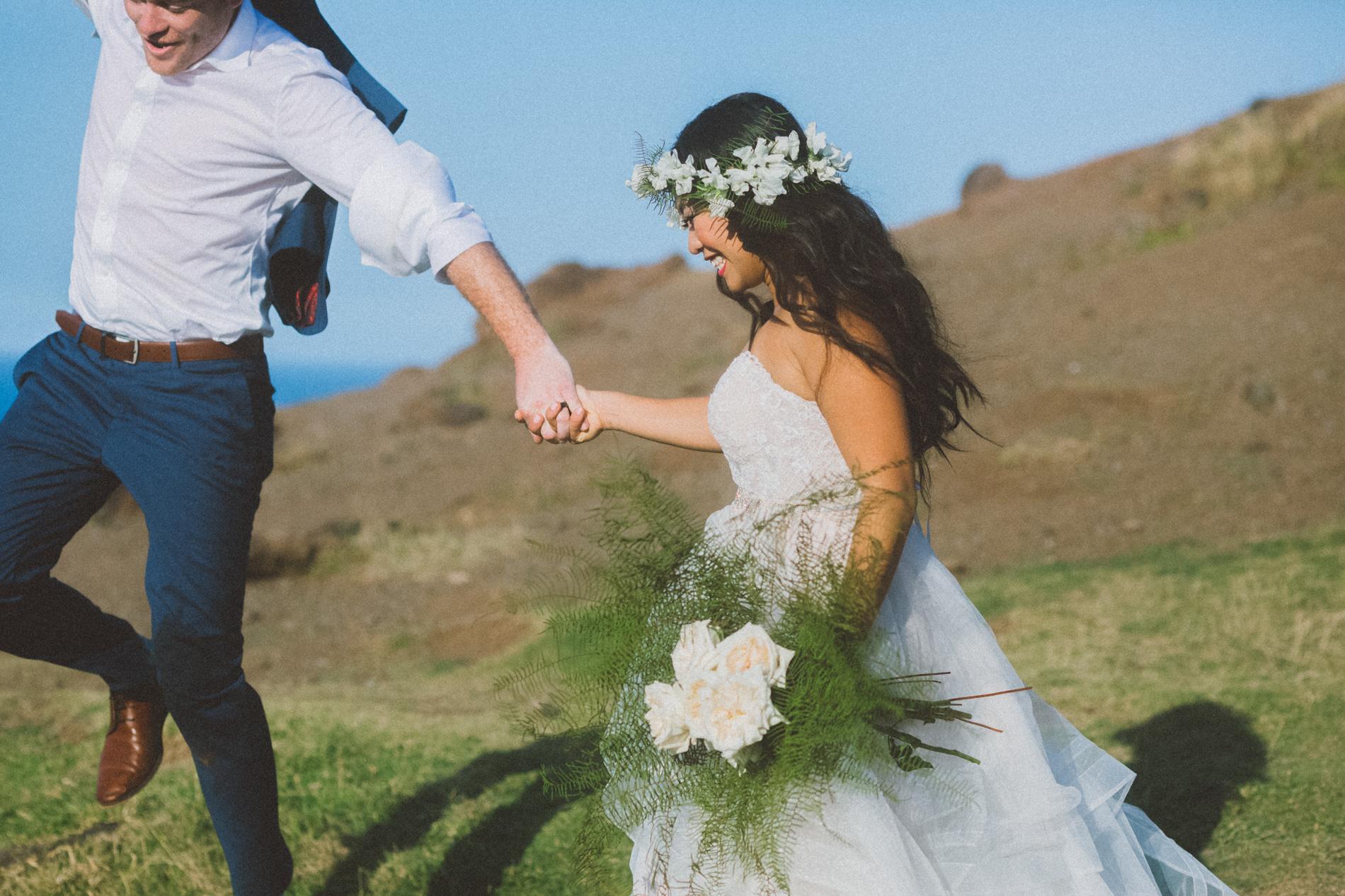 Maui honeymoon photographer_35.jpg