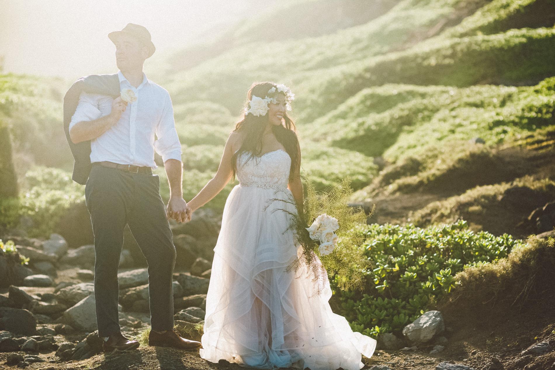 Maui honeymoon photographer_40.jpg