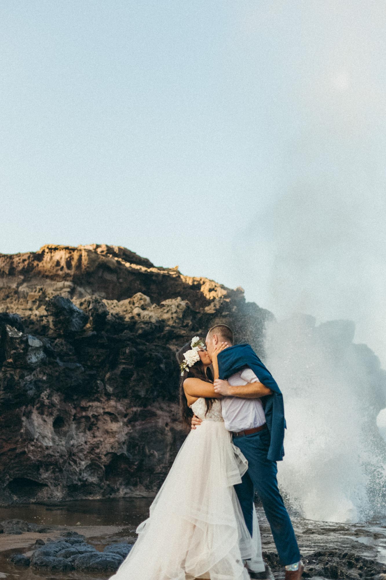 Maui honeymoon photographer_59.jpg