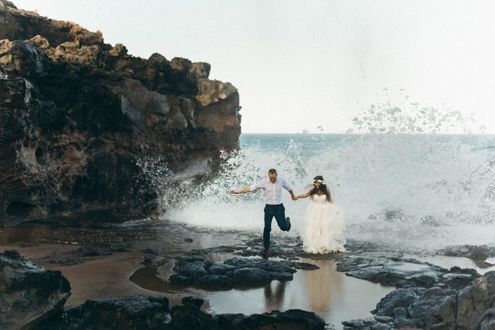 Maui honeymoon photographer_64.jpg