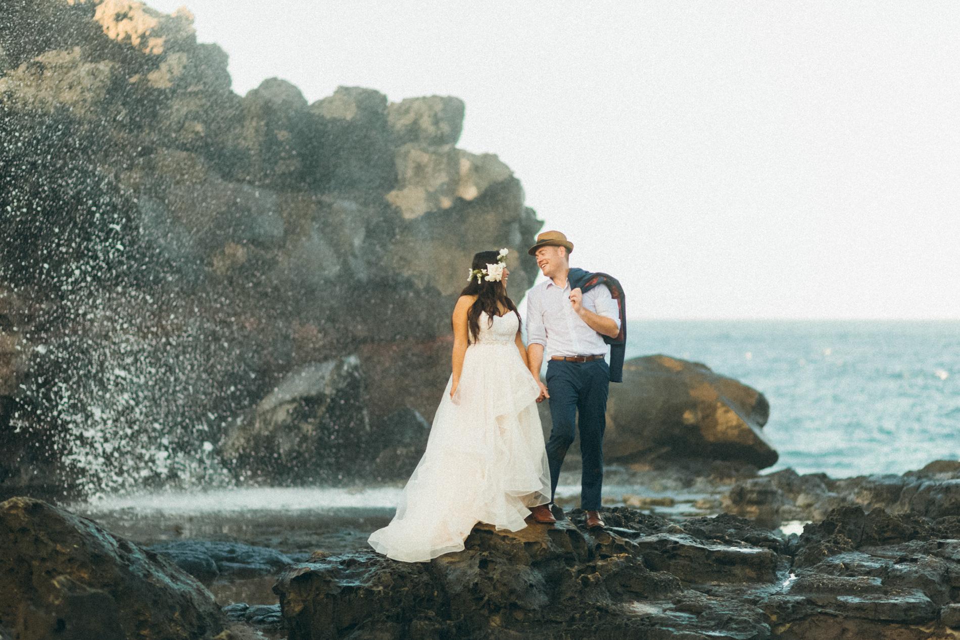 Maui honeymoon photographer_50.jpg