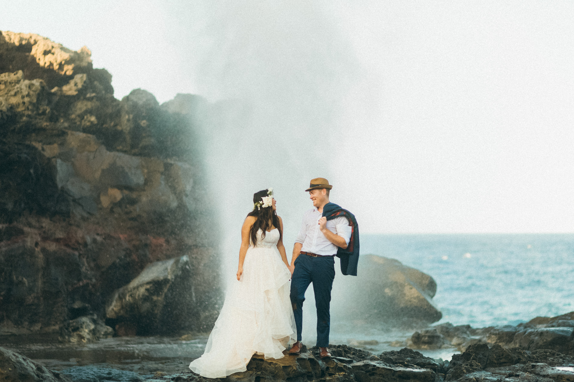 Maui honeymoon photographer_52.jpg