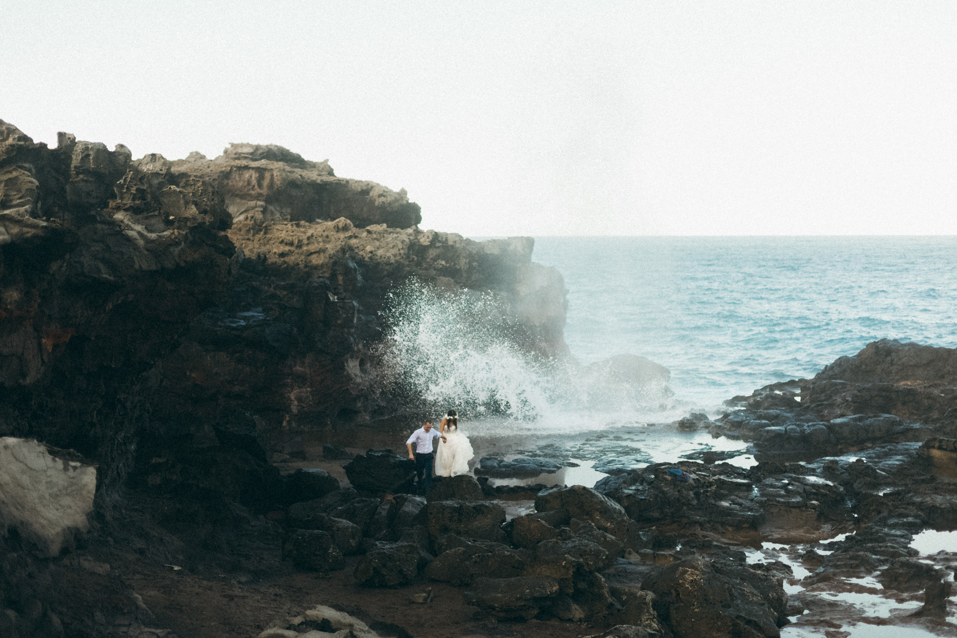 Maui honeymoon photographer_77.jpg