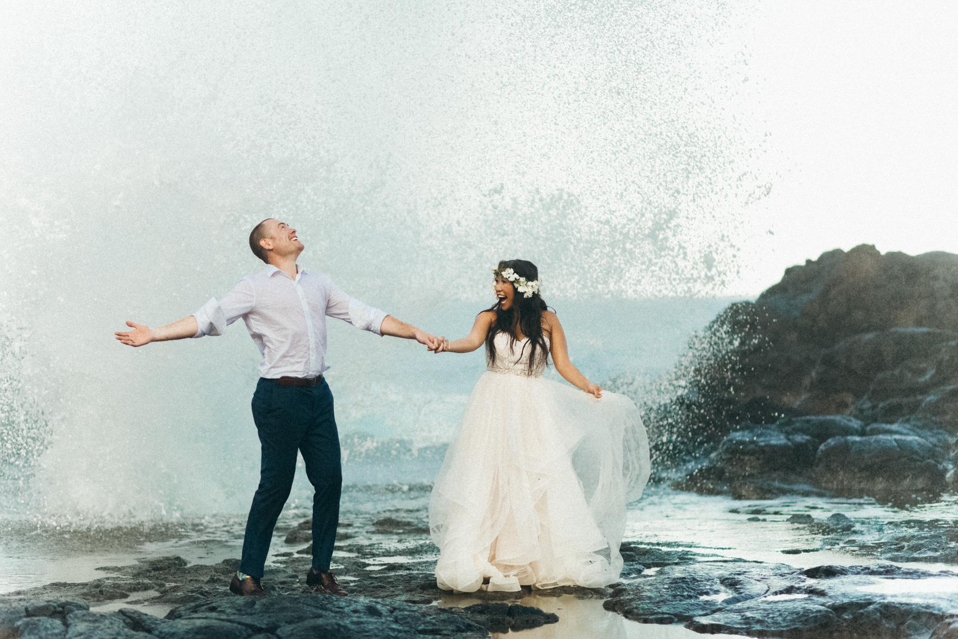 Maui honeymoon photographer_67.jpg