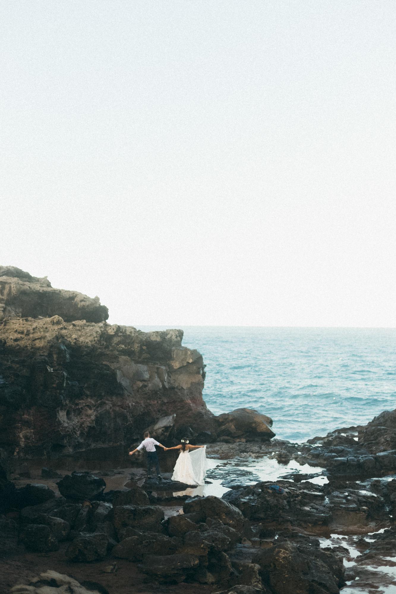 Maui honeymoon photographer_74.jpg