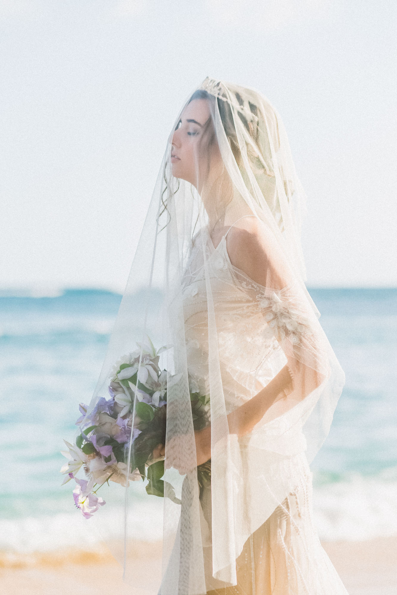 Maui honeymoon photographer_14.jpg