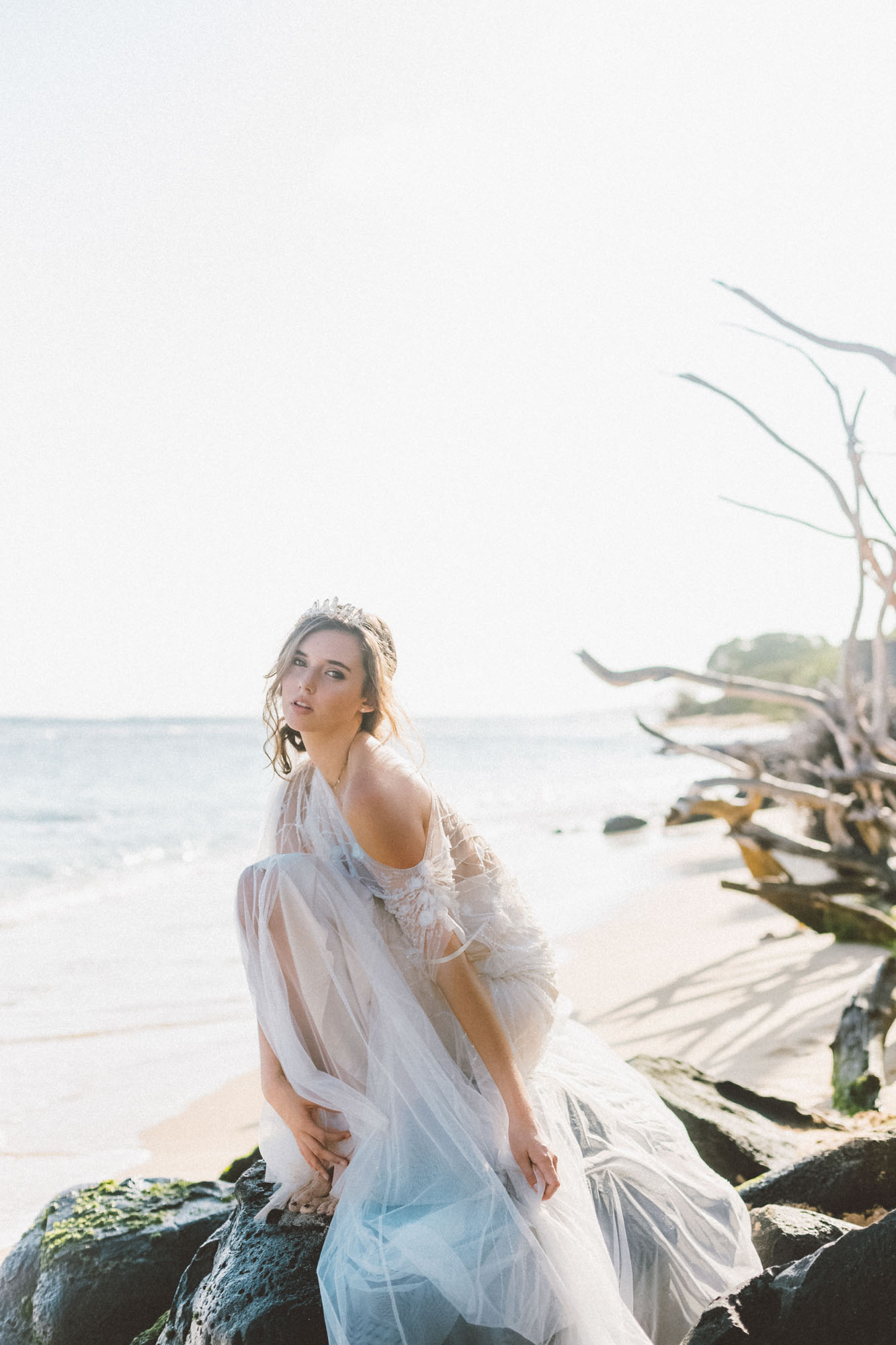 Maui honeymoon photographer_41.jpg