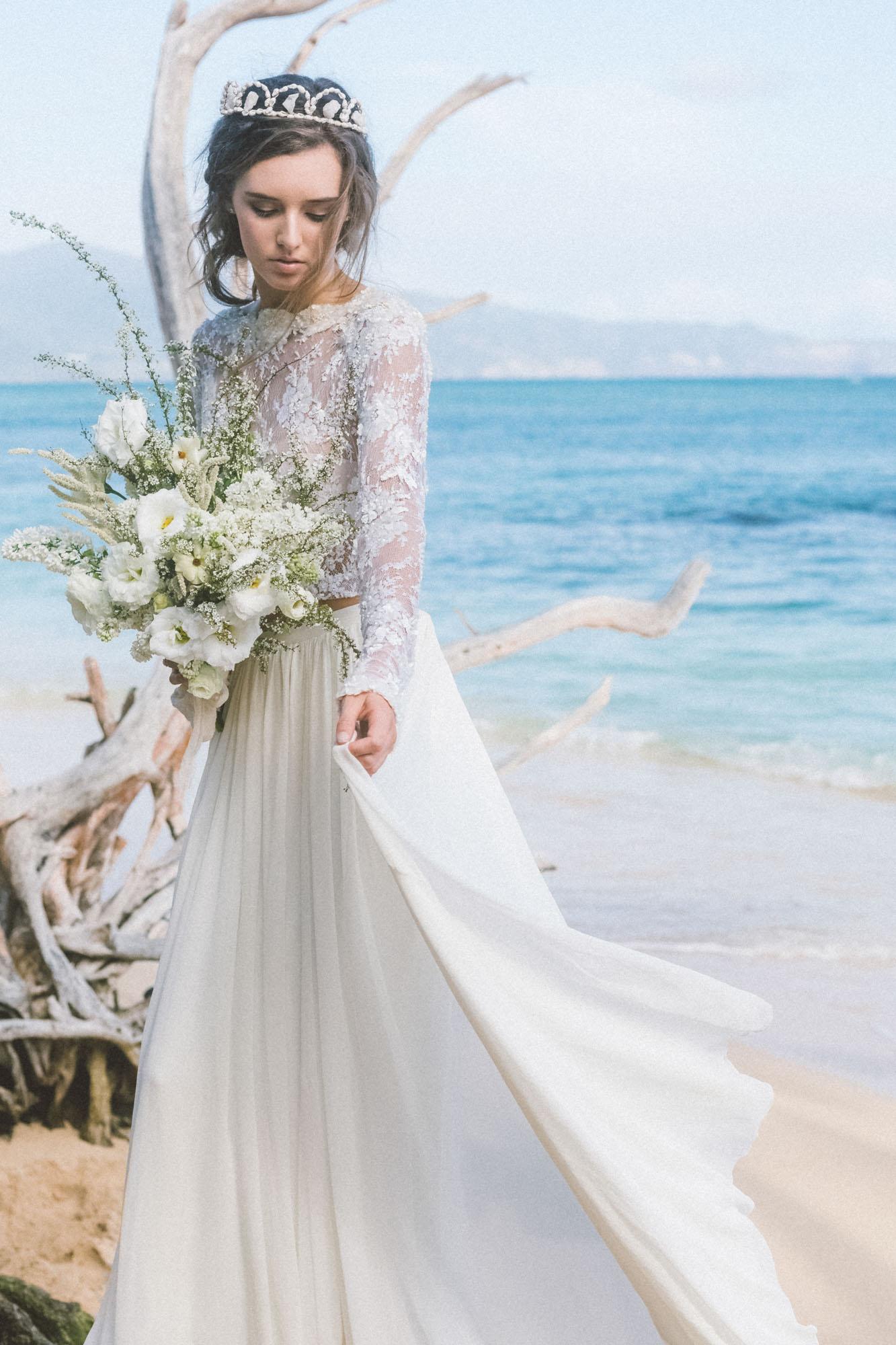 Maui honeymoon photographer_87.jpg